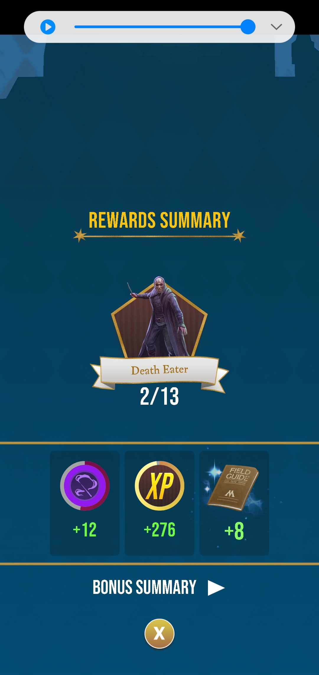 Screenshot_20200818-004848_Wizards Unite.jpg