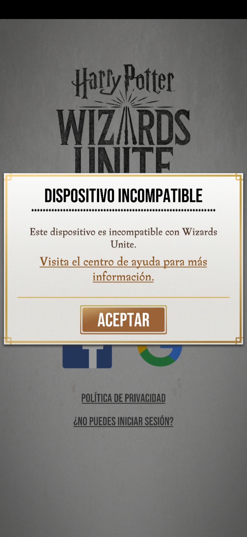 Screenshot_20200917-234030_Wizards Unite.jpg