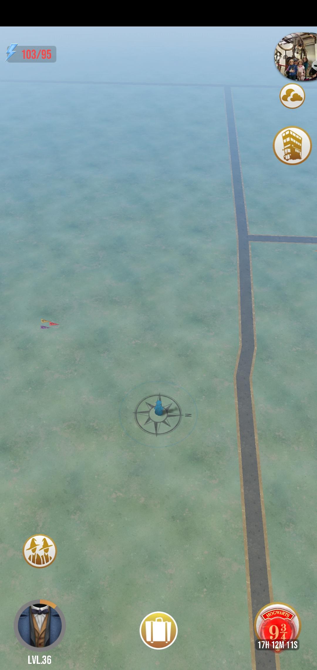 Screenshot_20200628-164752_Wizards Unite.jpg