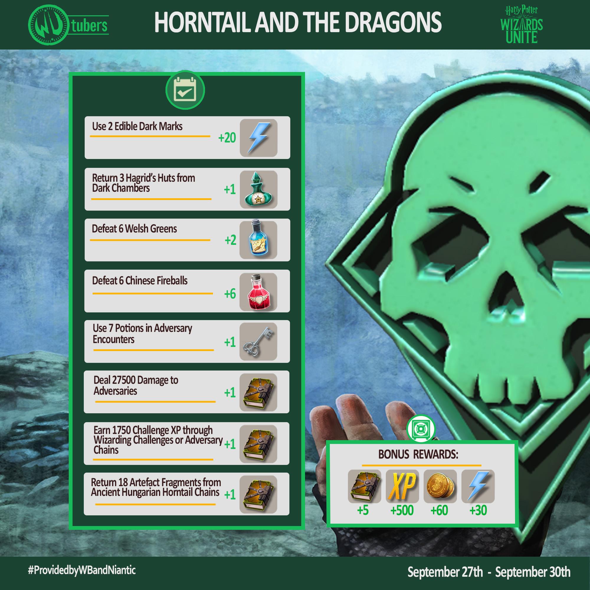 Horntail__Dragons_Event_Tasks.jpg