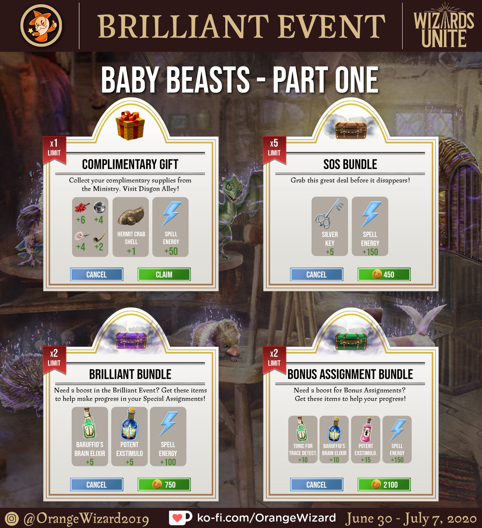 BRILLIANT_EVENT_-_BABY_BEASTS_I_-_GIFT__BUNDLES.jpg