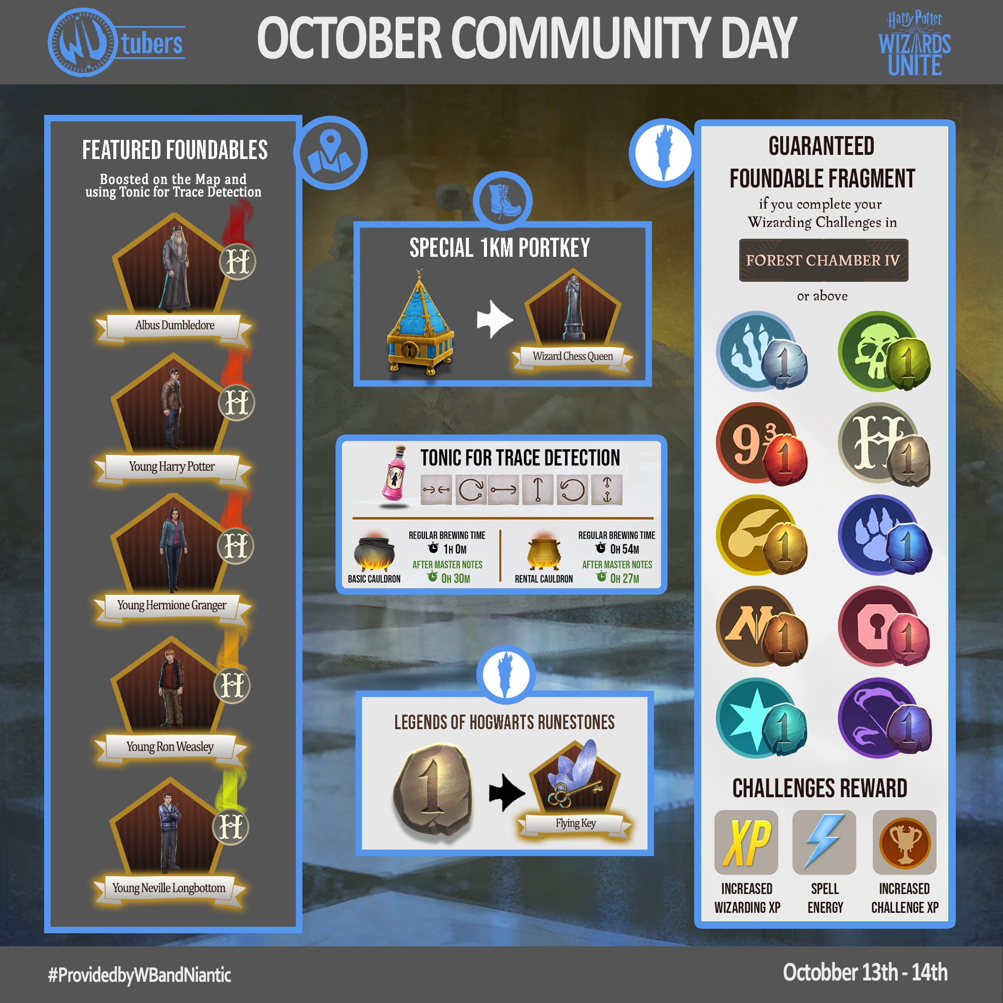 October_Community_Day_Features.jpg