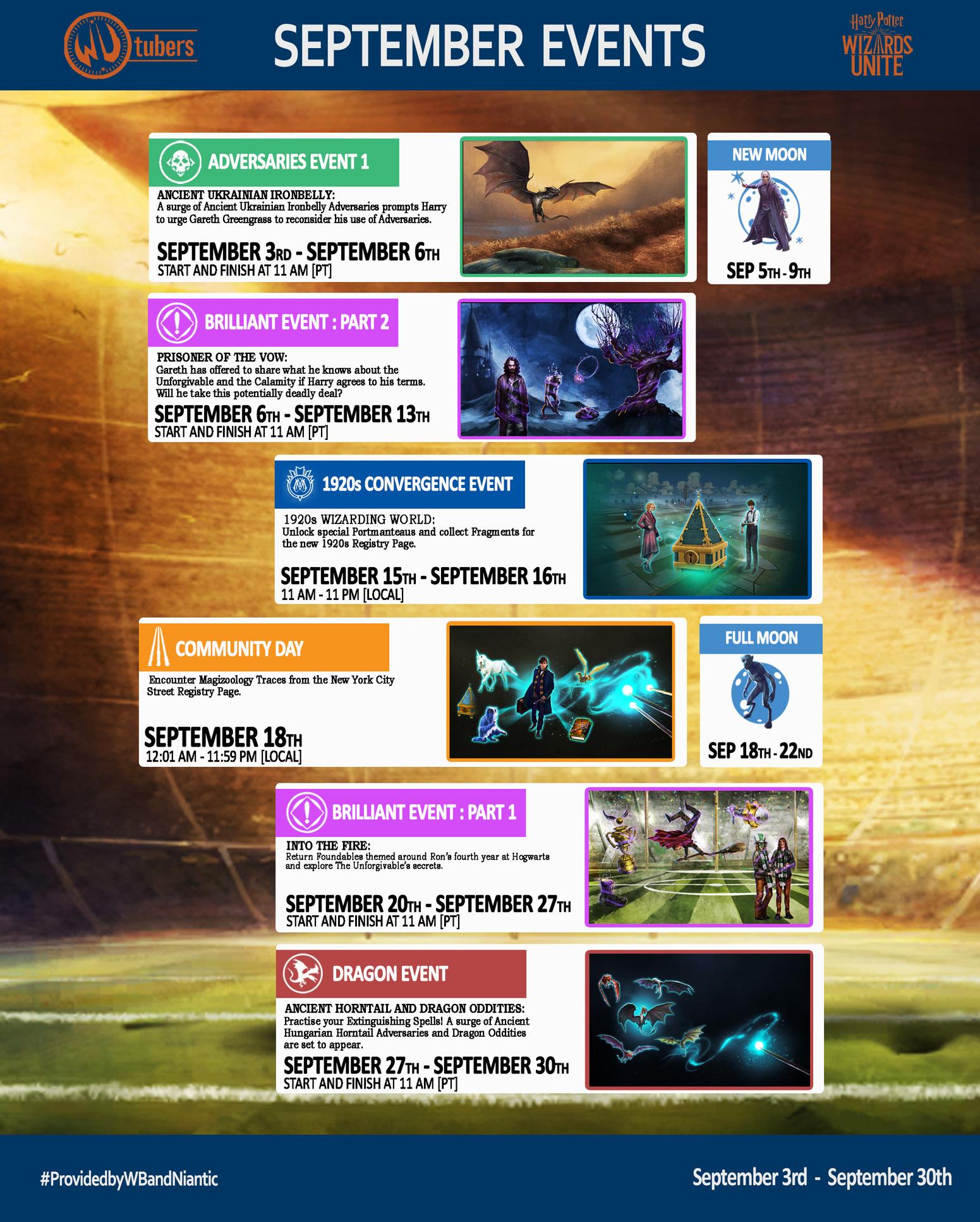 September_Events_Calendar.jpg