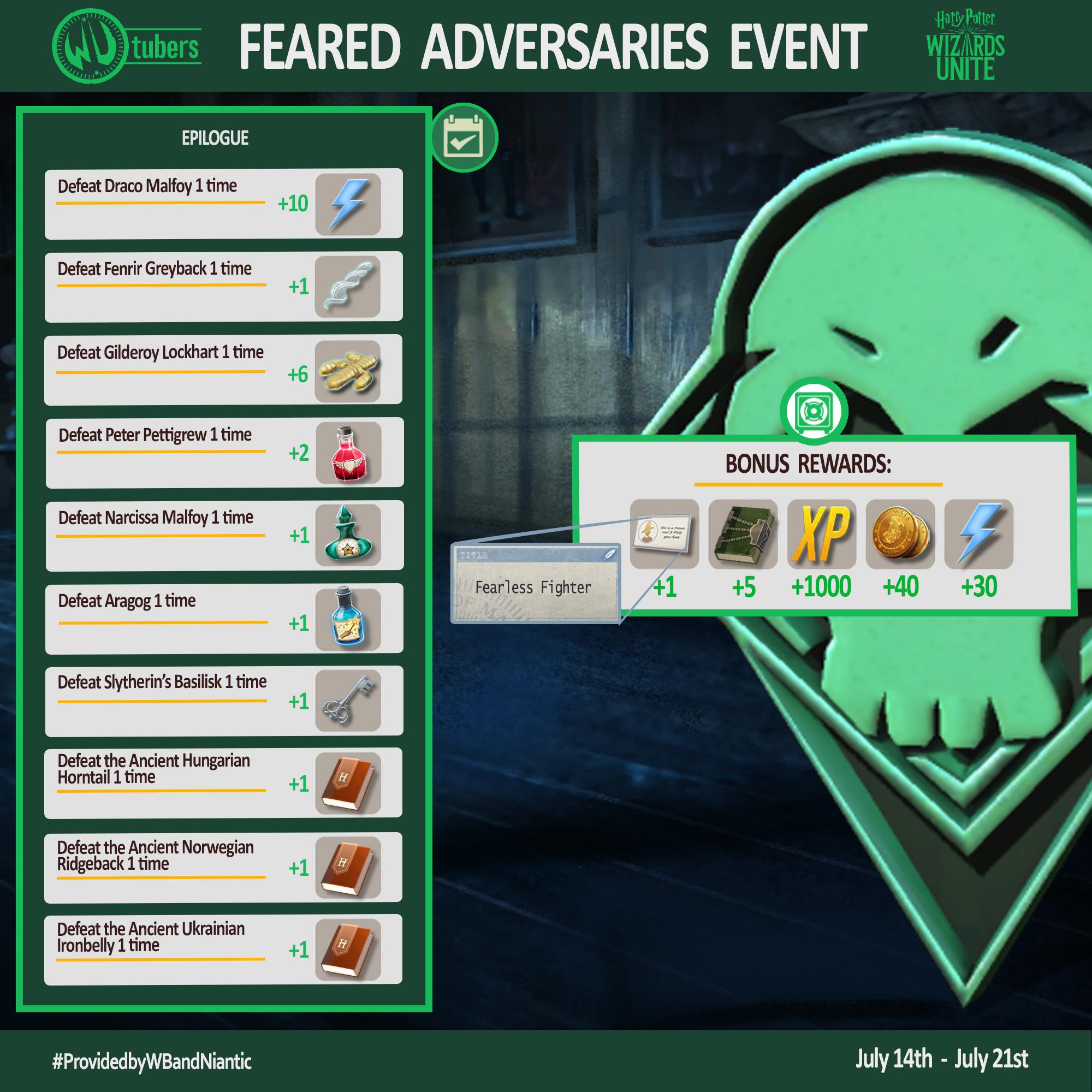 July_Feared_Tasks_EPILOGUE.jpg