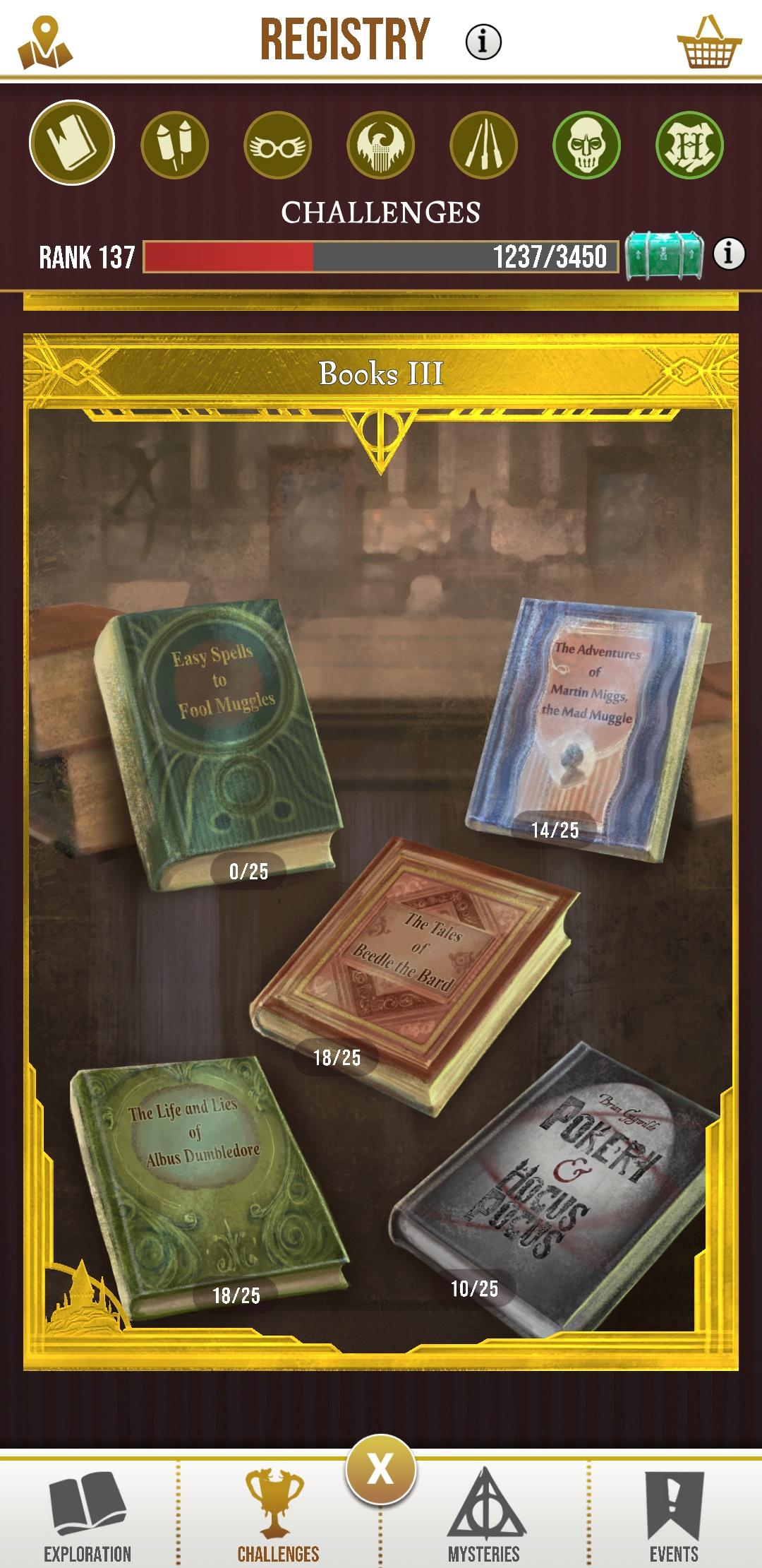 Screenshot_20200616-201208_Wizards Unite.jpg