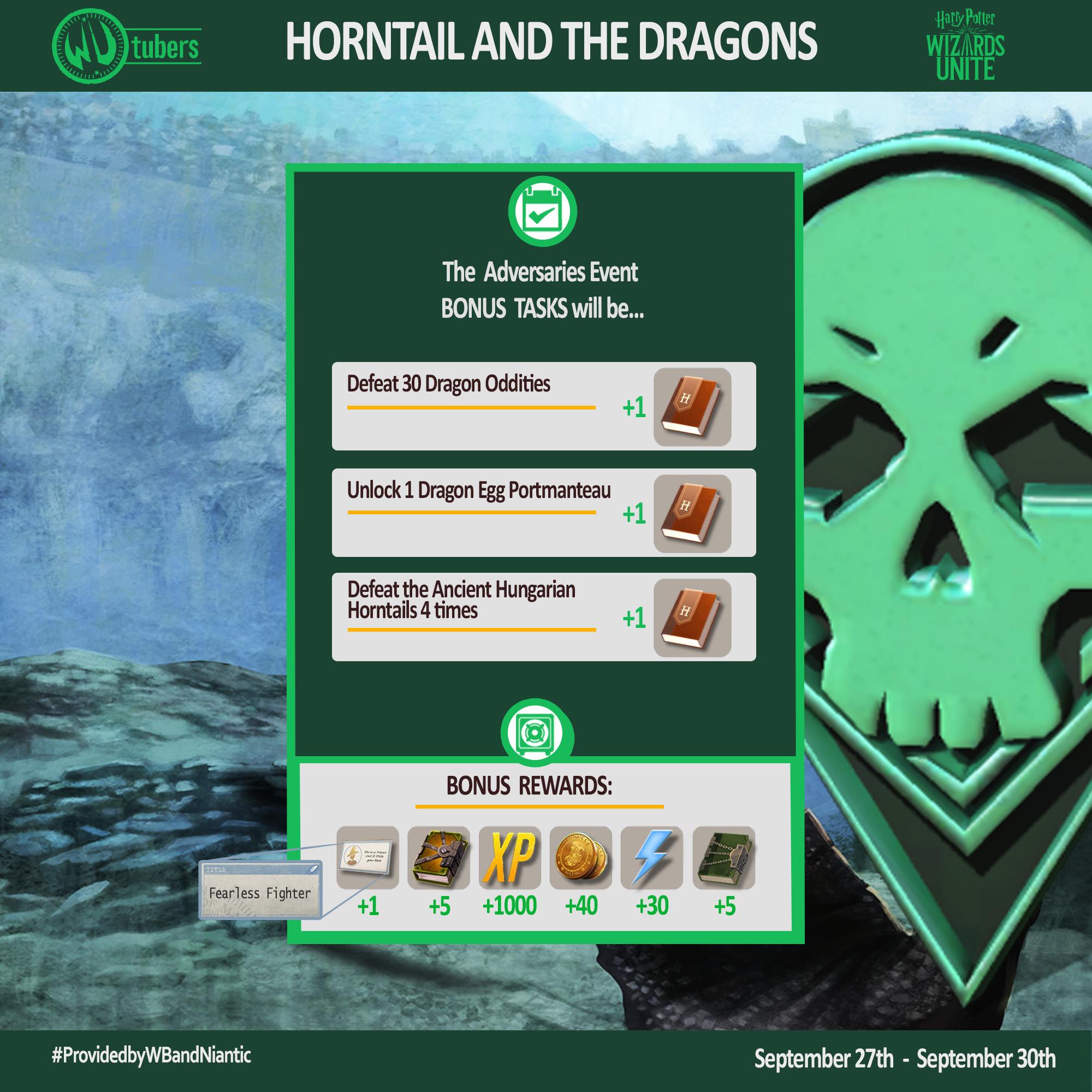Horntail__Dragons_Event_Bonus_Tasks.jpg