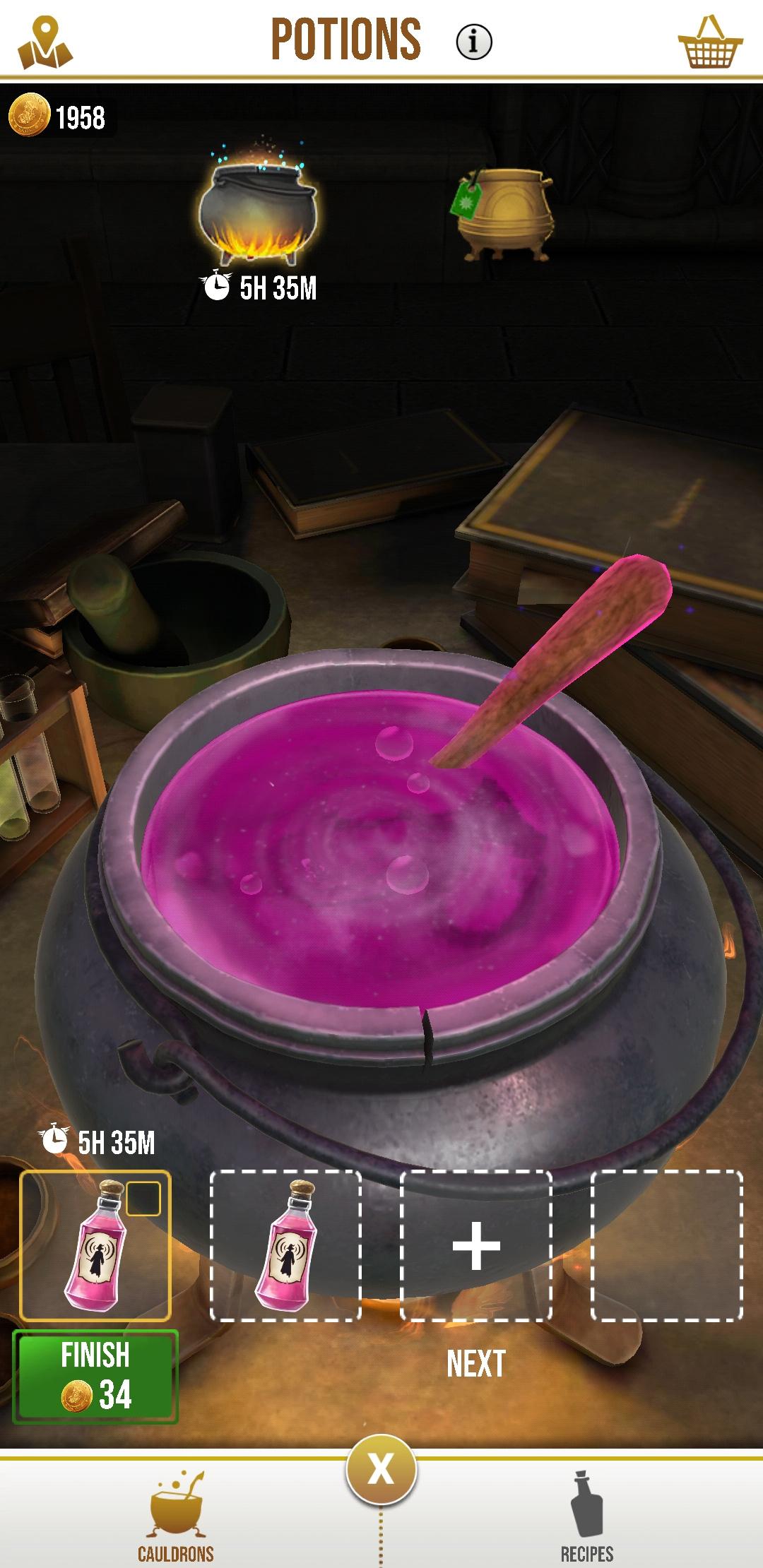 Screenshot_20201114-004305_Wizards Unite.jpg