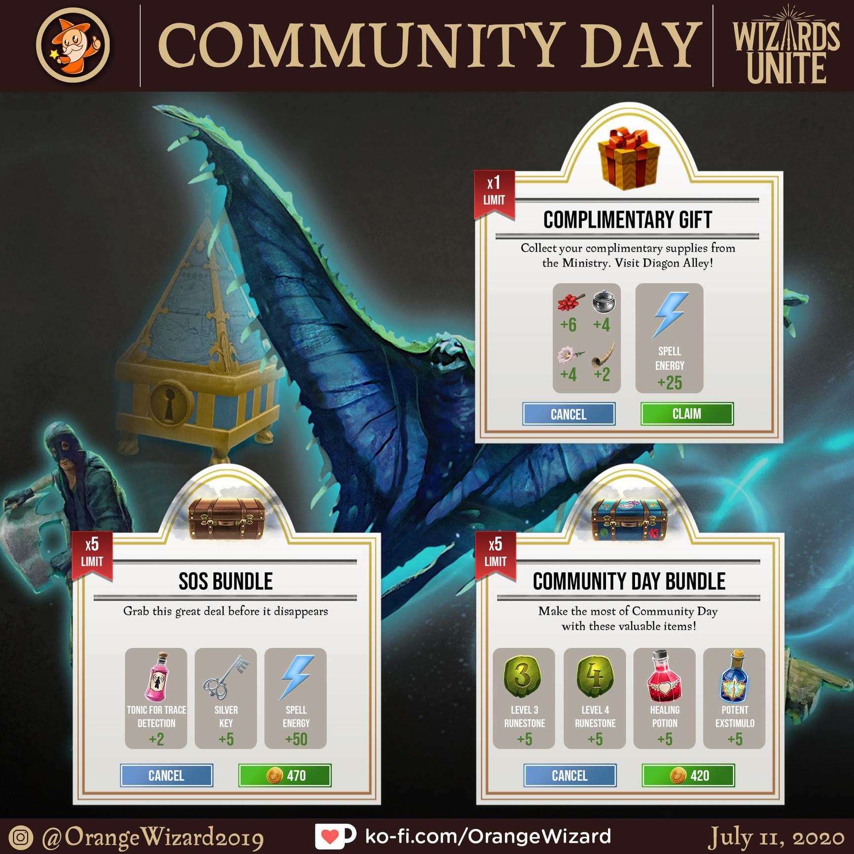 COMMUNITY_DAY_-_JULY_2020_-_GIFT__BUNDLES.jpg