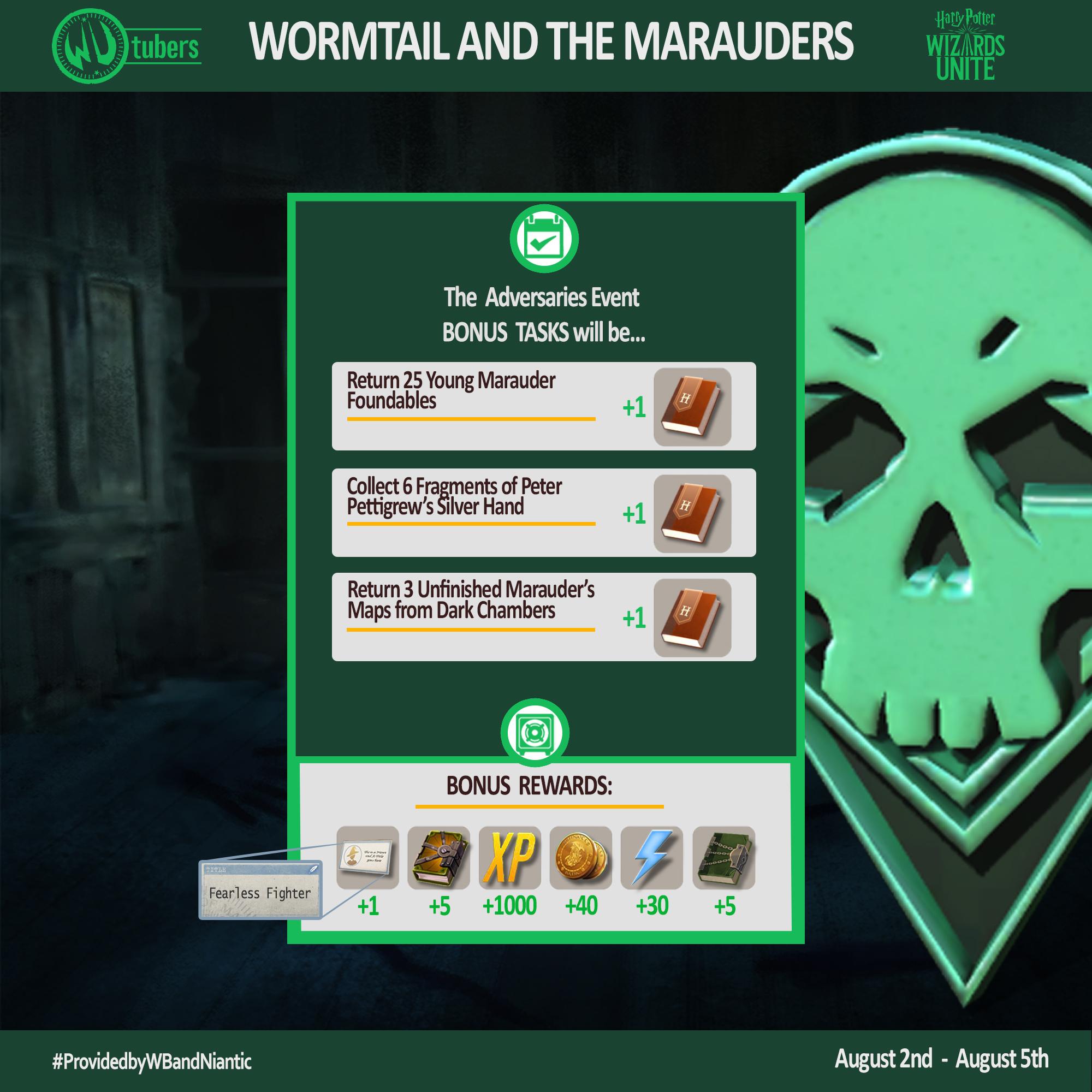 Wormtail_Event_Task_Bonus.jpg