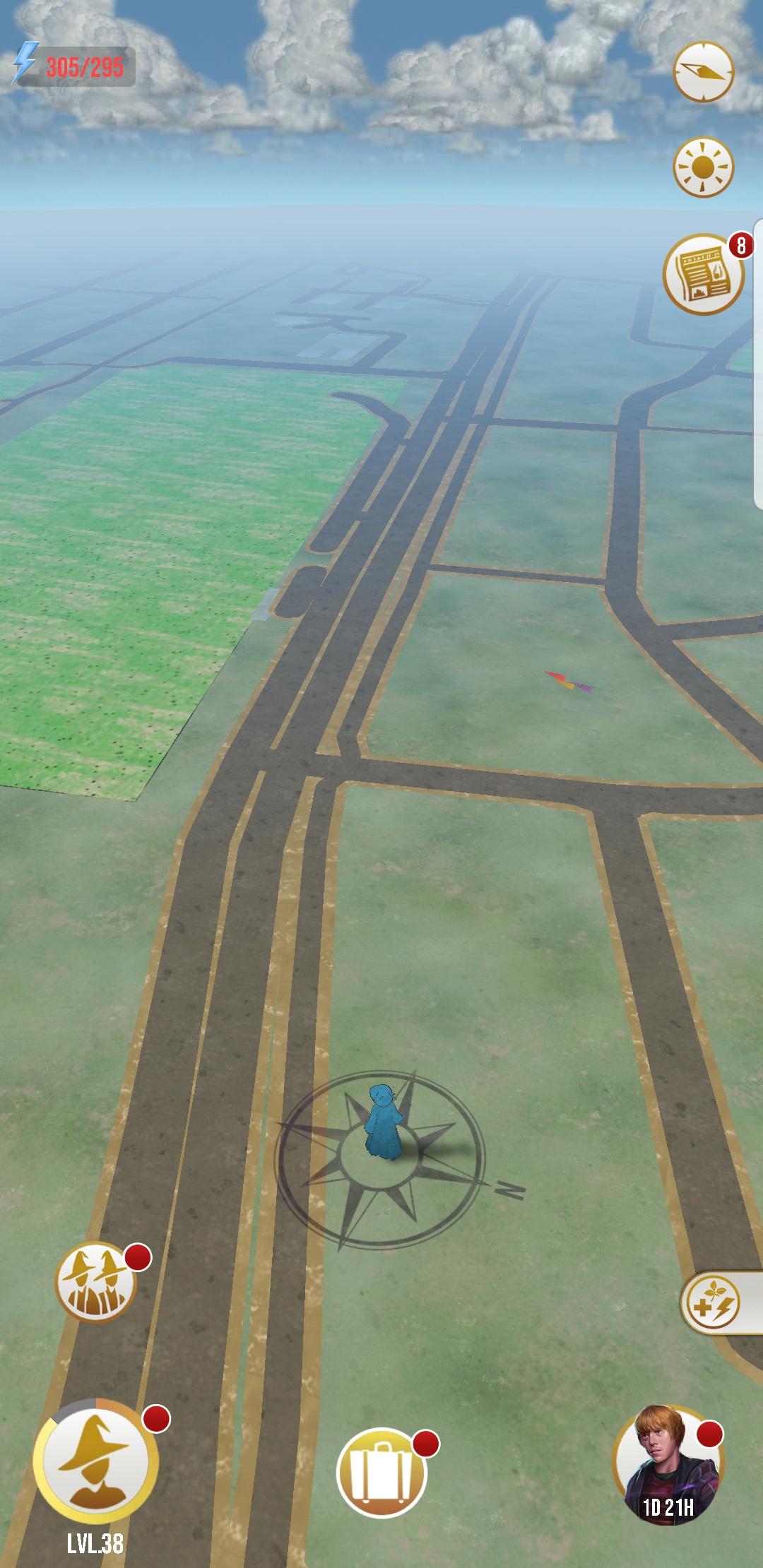 Screenshot_20200921-063447_Wizards Unite.jpg