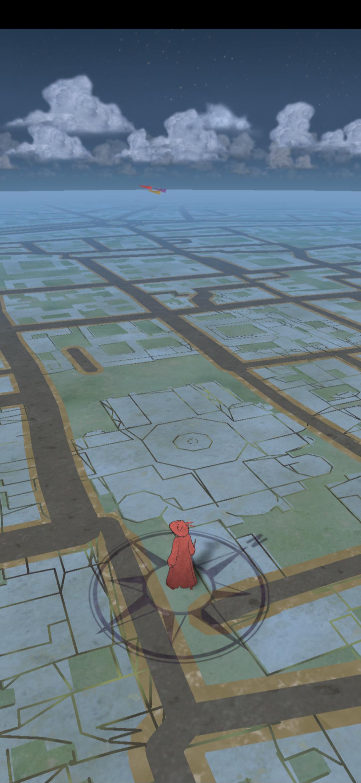 Screenshot_20210306-170545_Wizards Unite.png