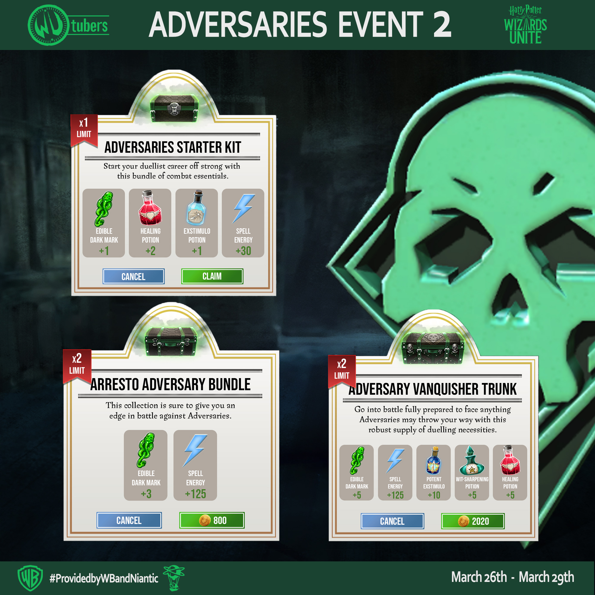 March_Adversaries_Event_2_Bundles.jpg