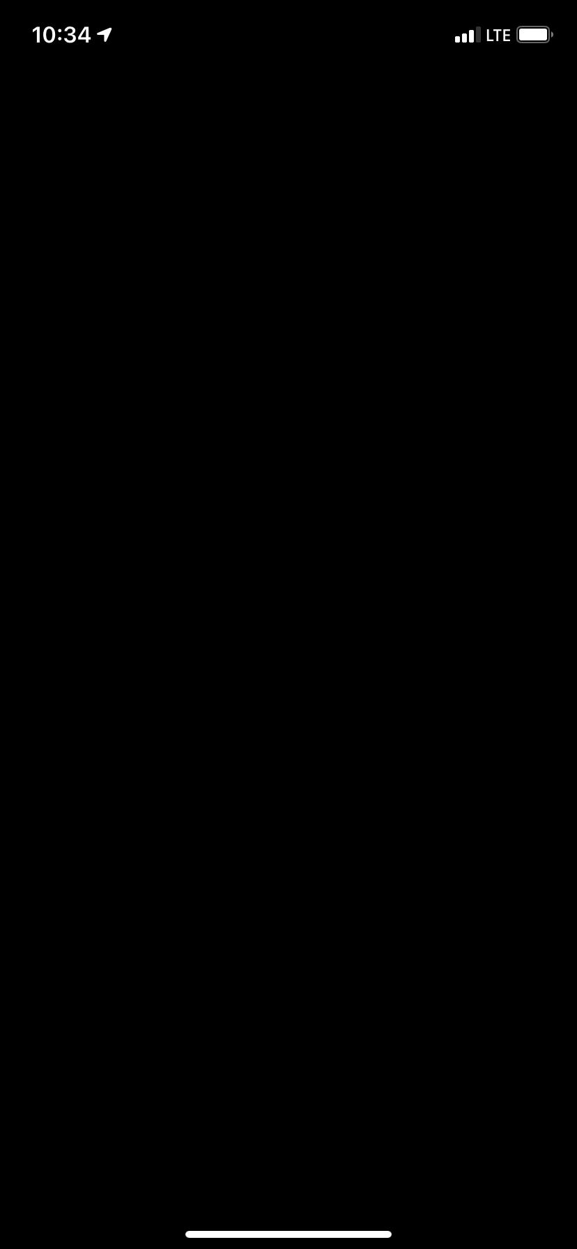 BB9A9300-0C93-42AD-A34A-53A6336971FC.png