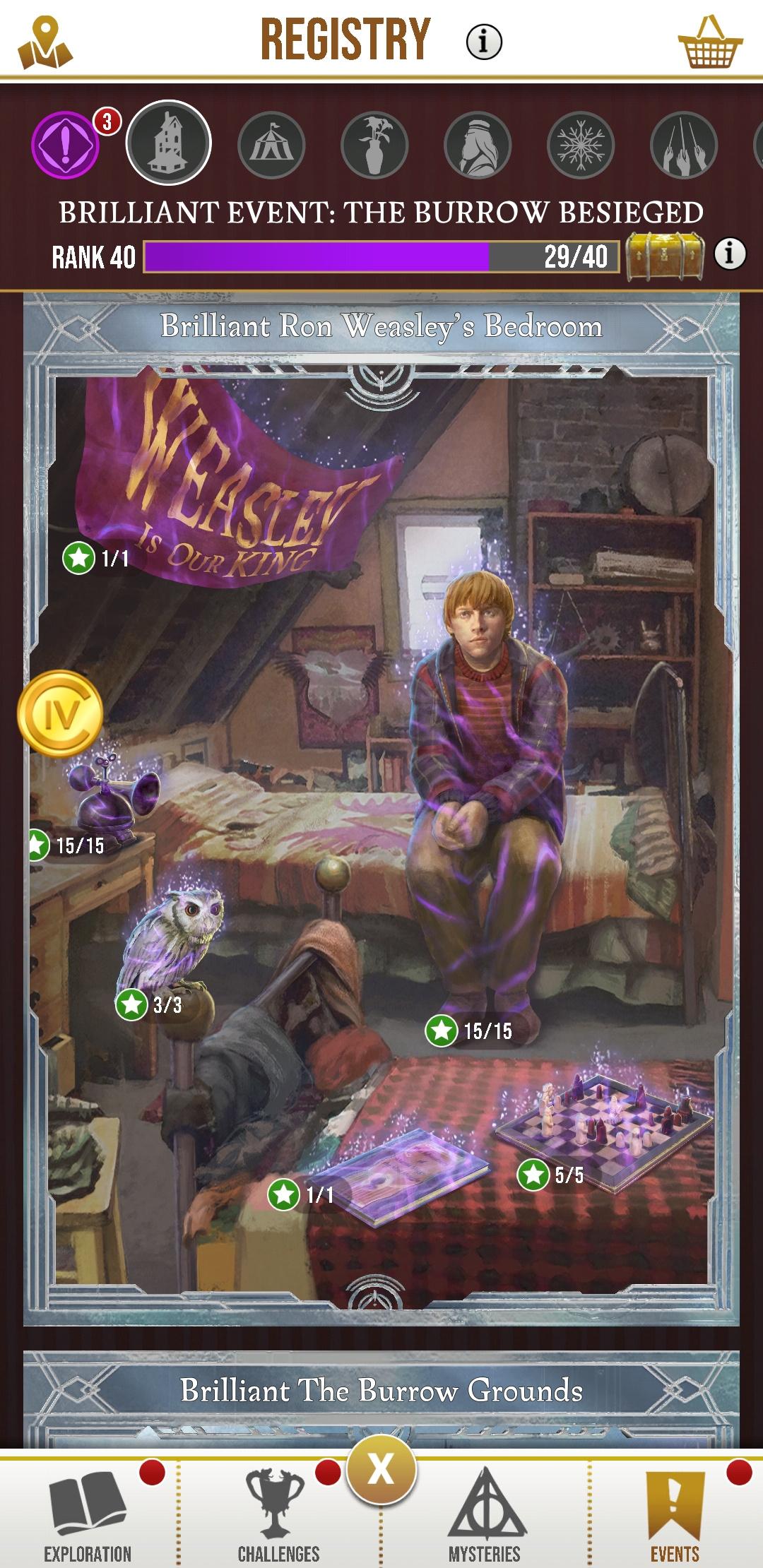 Screenshot_20200525-223033_Wizards Unite.jpg