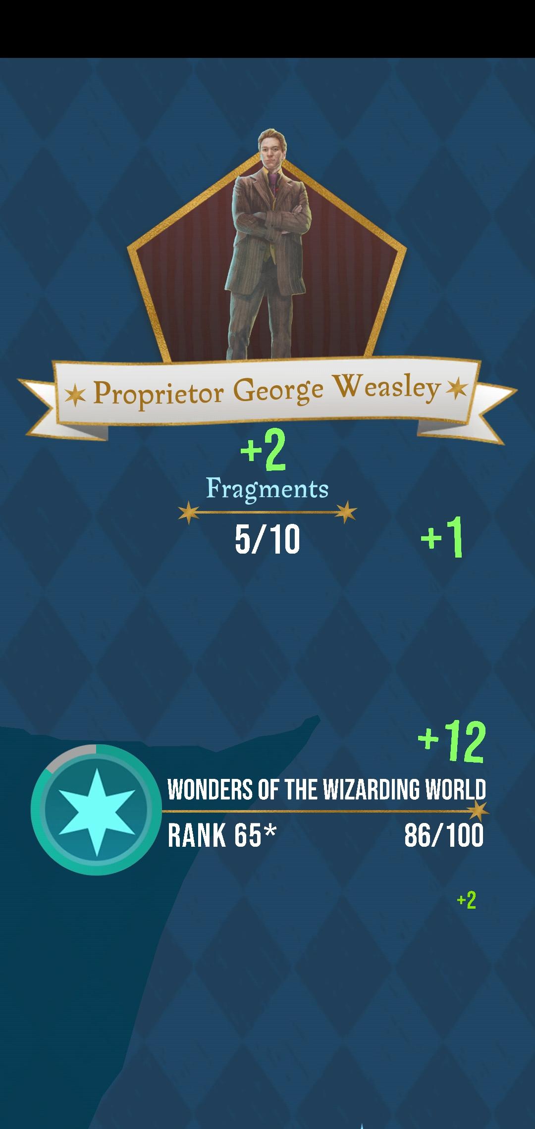 Screenshot_20200818-005019_Wizards Unite.jpg