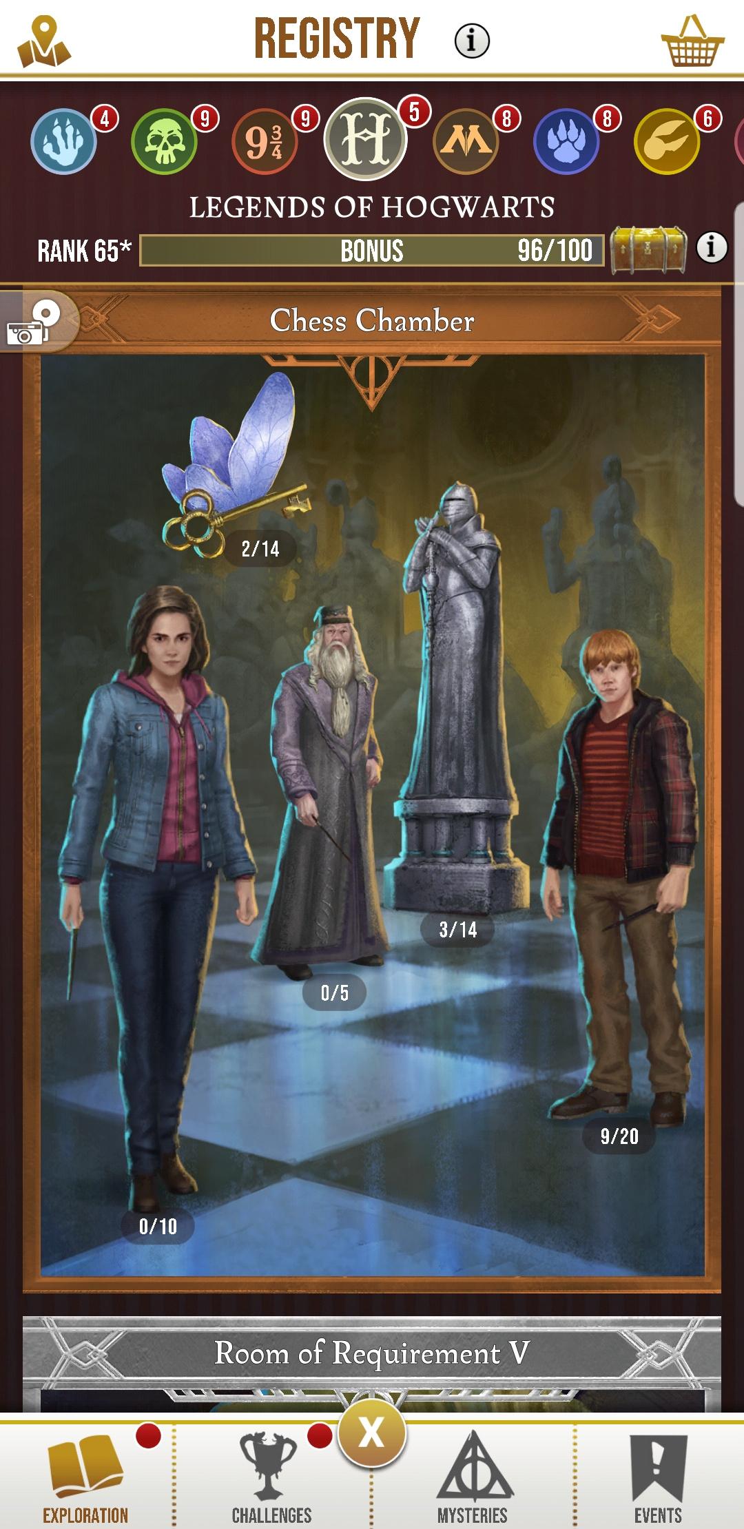 Screenshot_20200527-141440_Wizards Unite.jpg