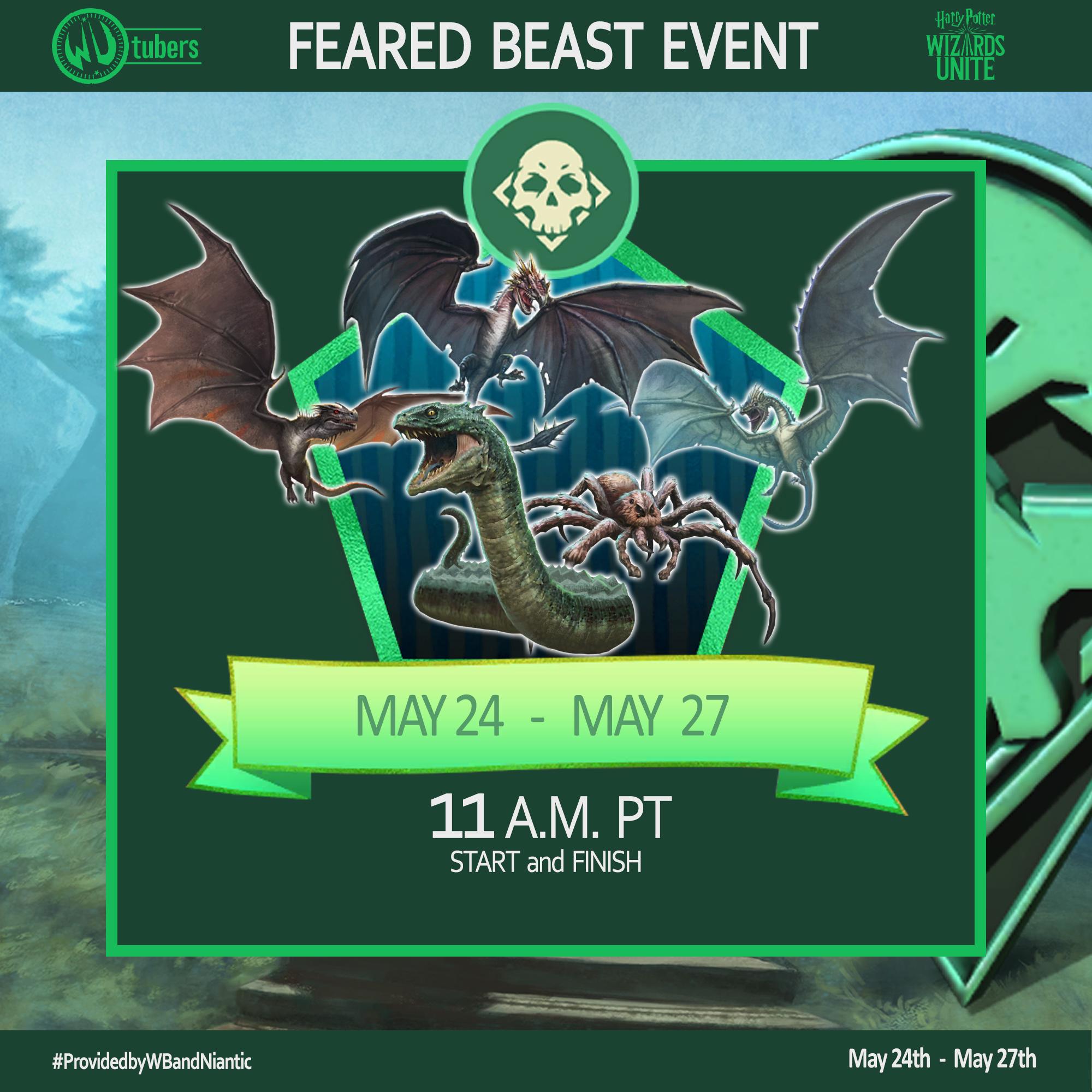 Feared_Beast_Date.jpg