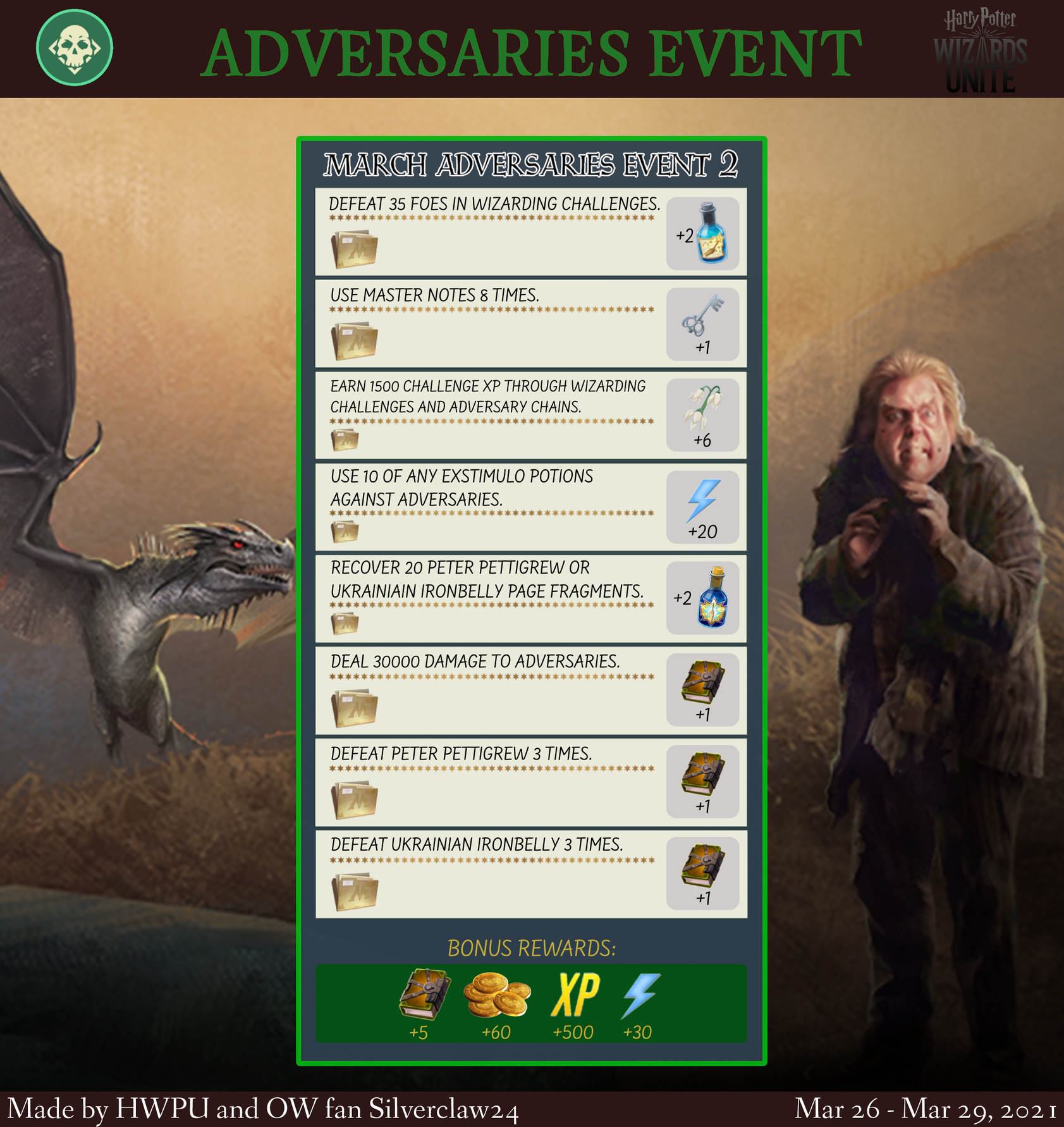march adversaries event part 2 (9).png