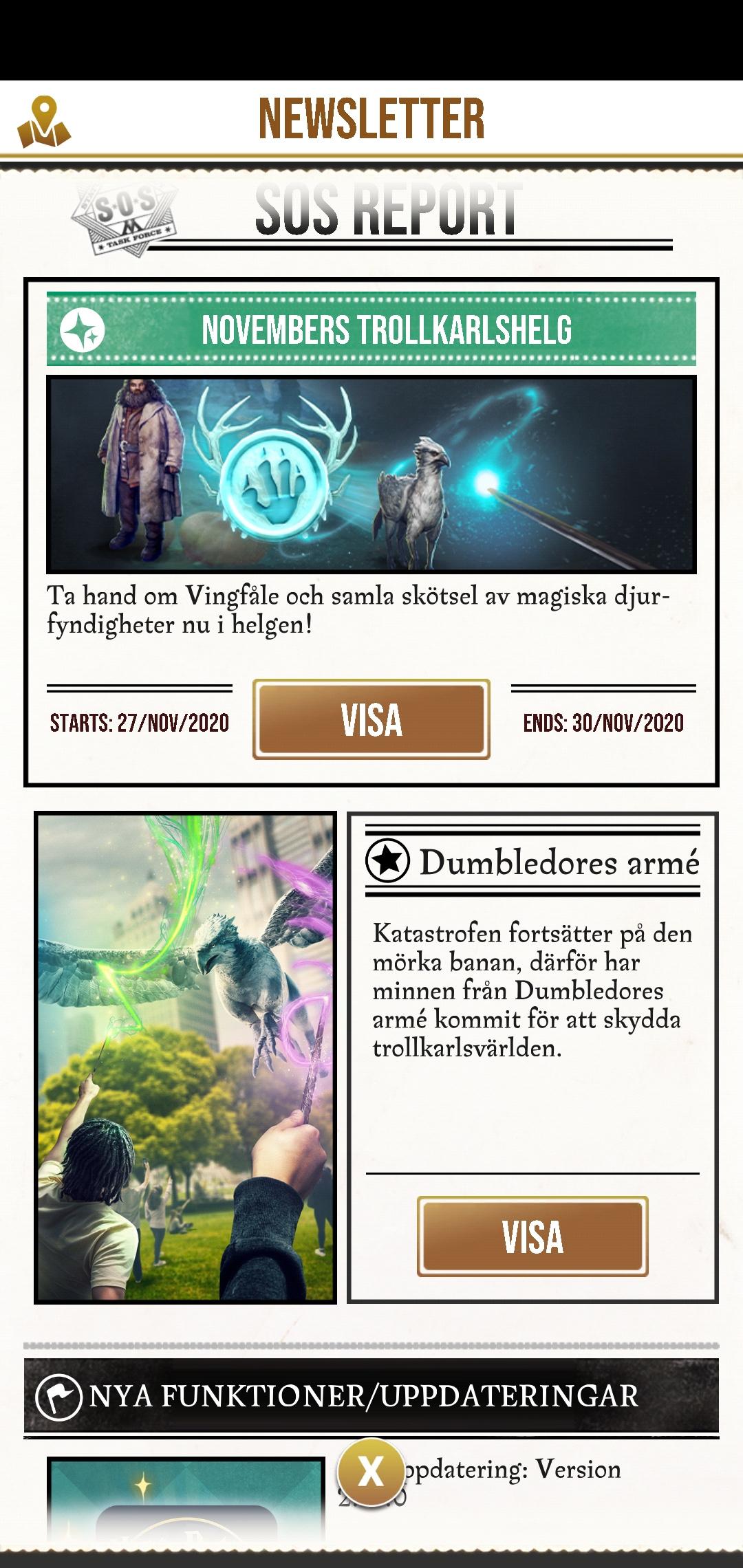 Screenshot_20201125-144312_Wizards Unite.jpg