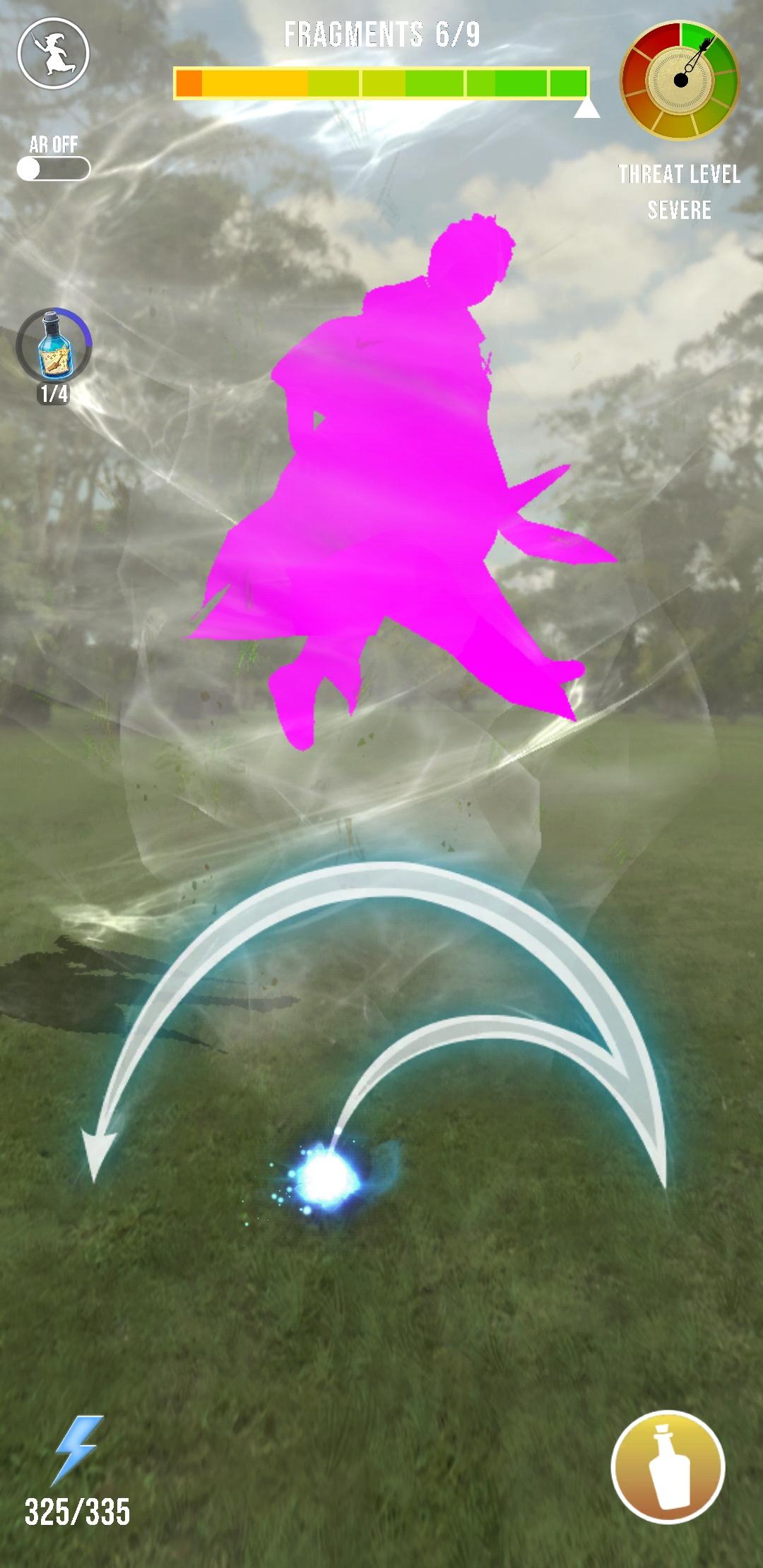Screenshot_20200721-090539_Wizards Unite.jpg