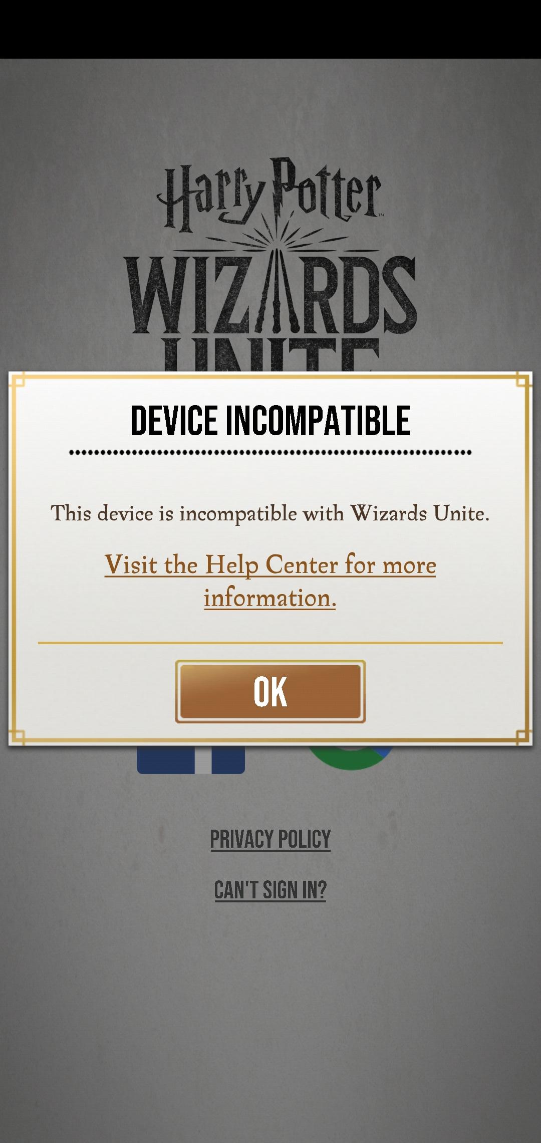 Screenshot_20200917-215656_Wizards Unite.jpg