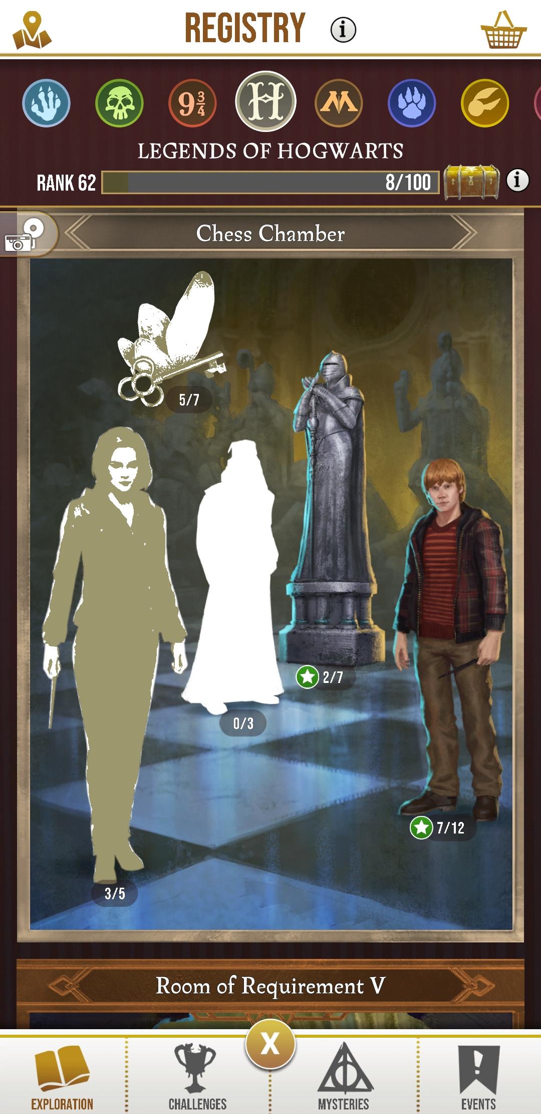 Screenshot_20200721-111238_Wizards Unite.jpg