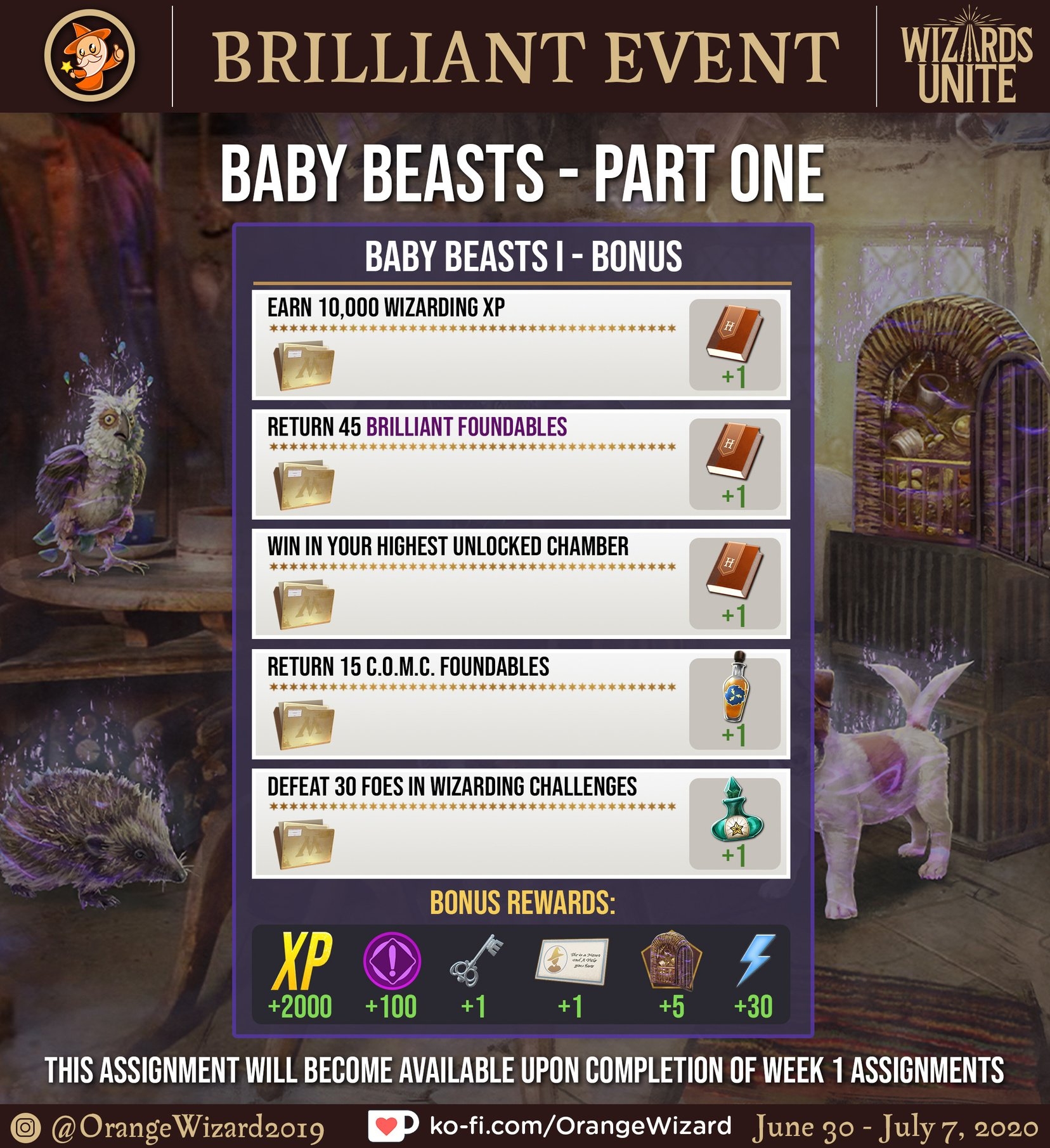 BRILLIANT_EVENT_-_BABY_BEASTS_I_-_BONUS_ASSIGNMENT.jpg