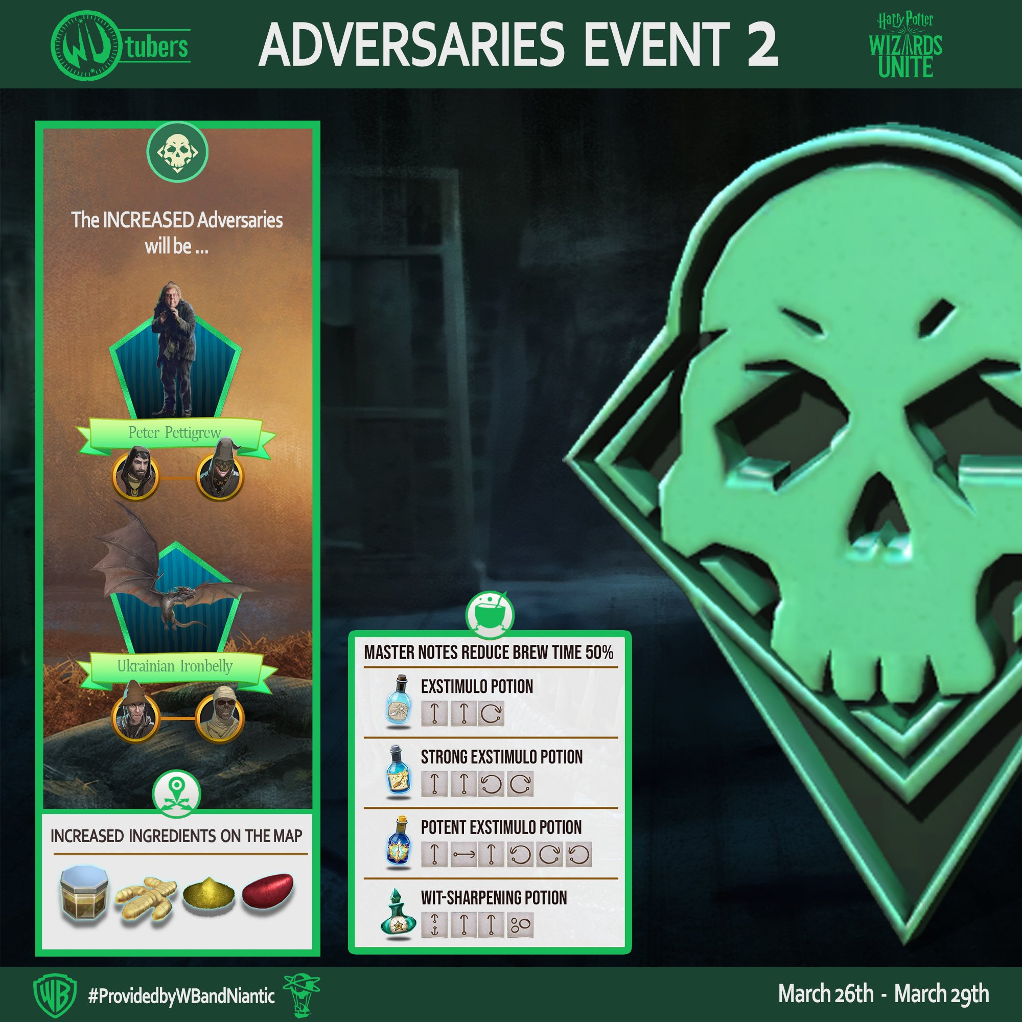 March_Adversaries_Event_2_Features.jpg