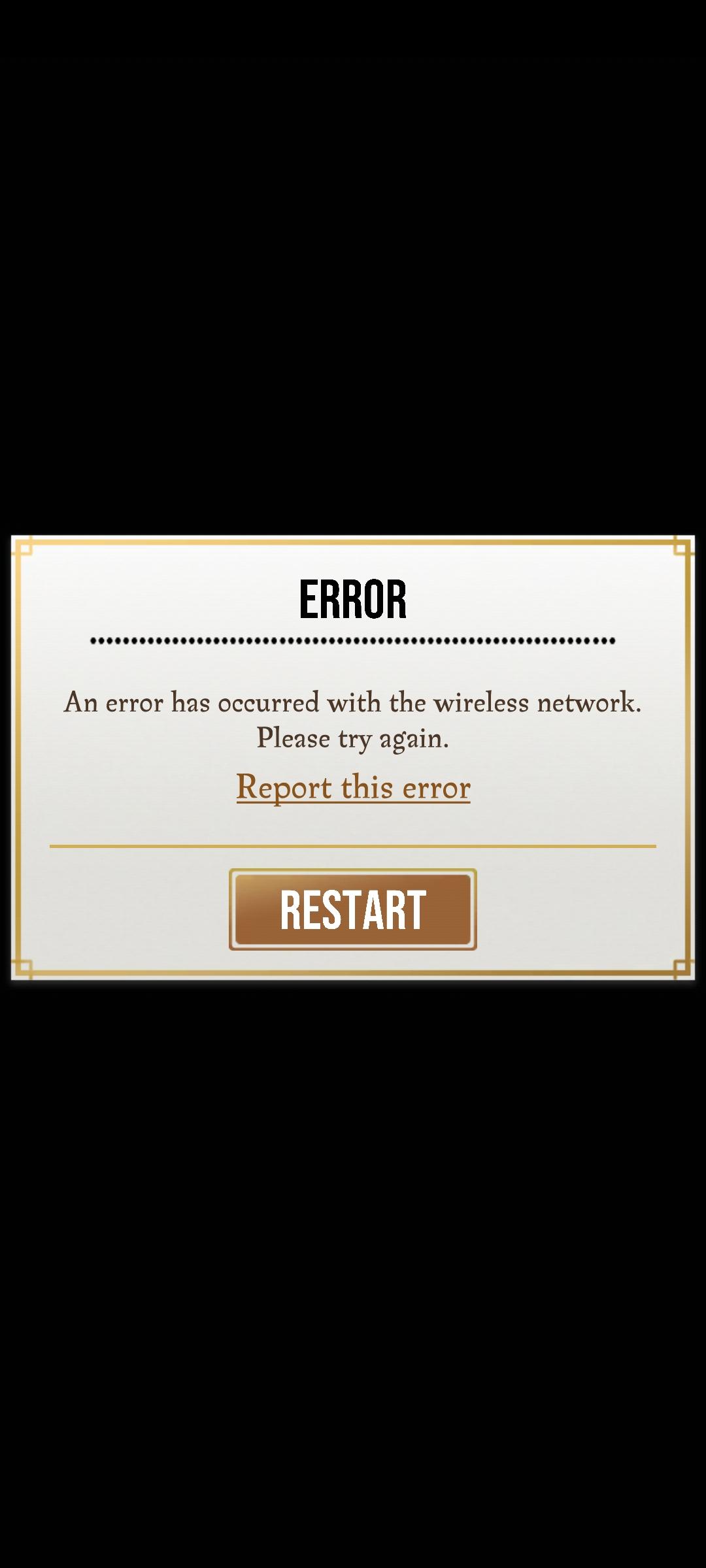 Screenshot_20210825-152215_Wizards Unite.jpg