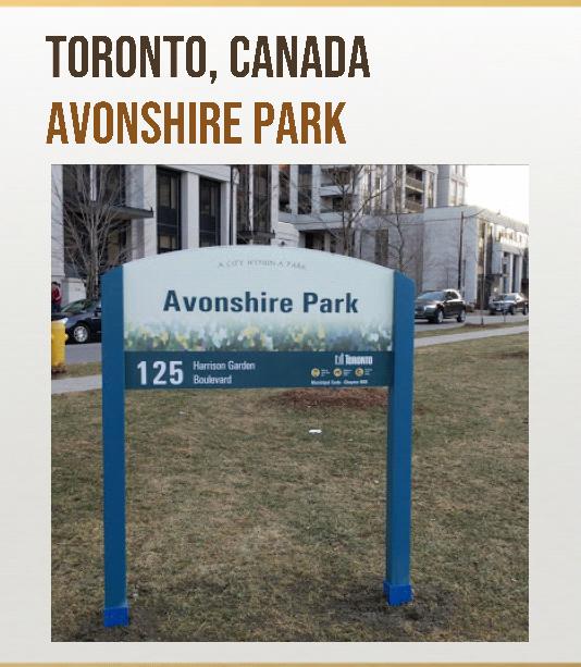 1620006128381_Avonshire Park Postcard (2).png