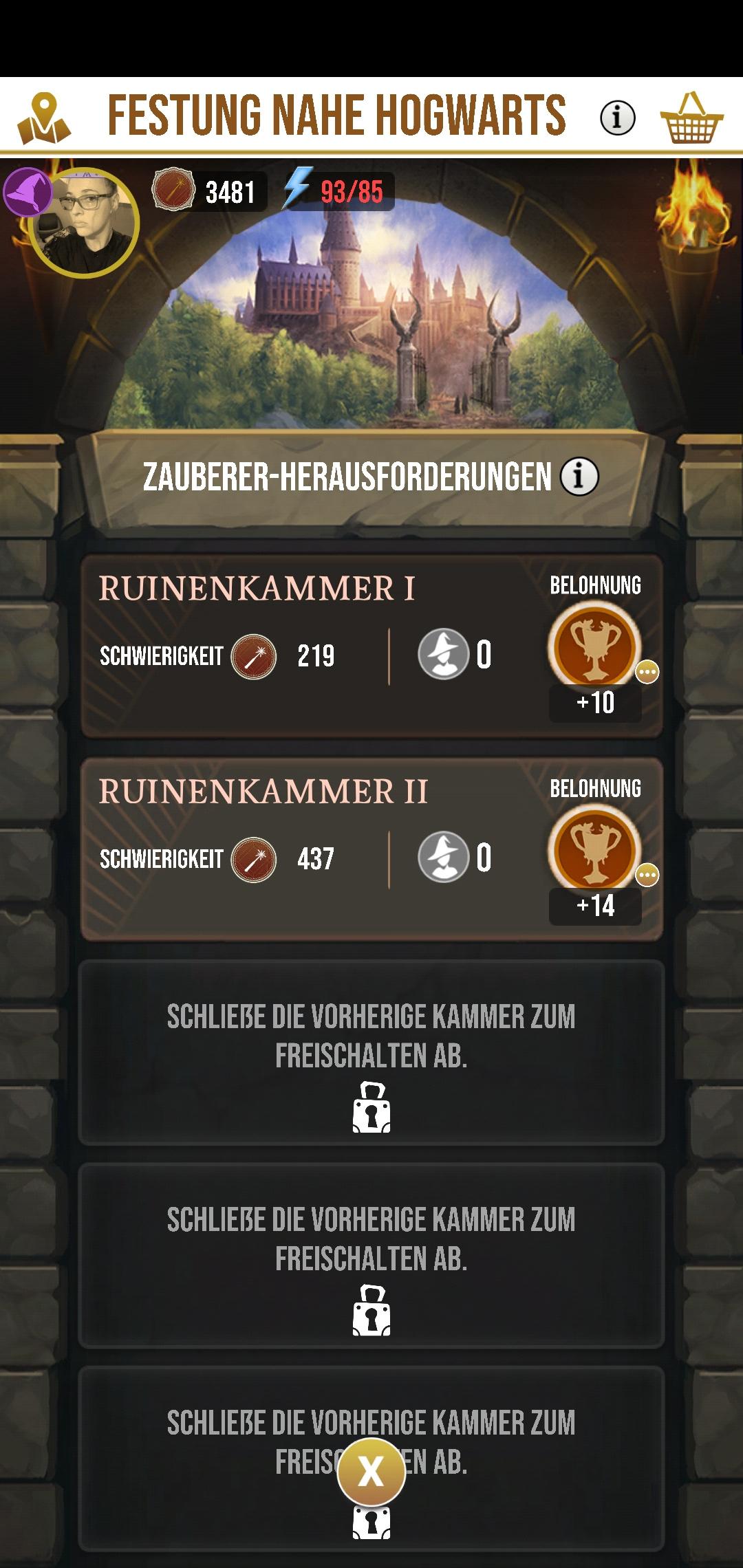 Screenshot_20201013-133211_Wizards Unite.jpg