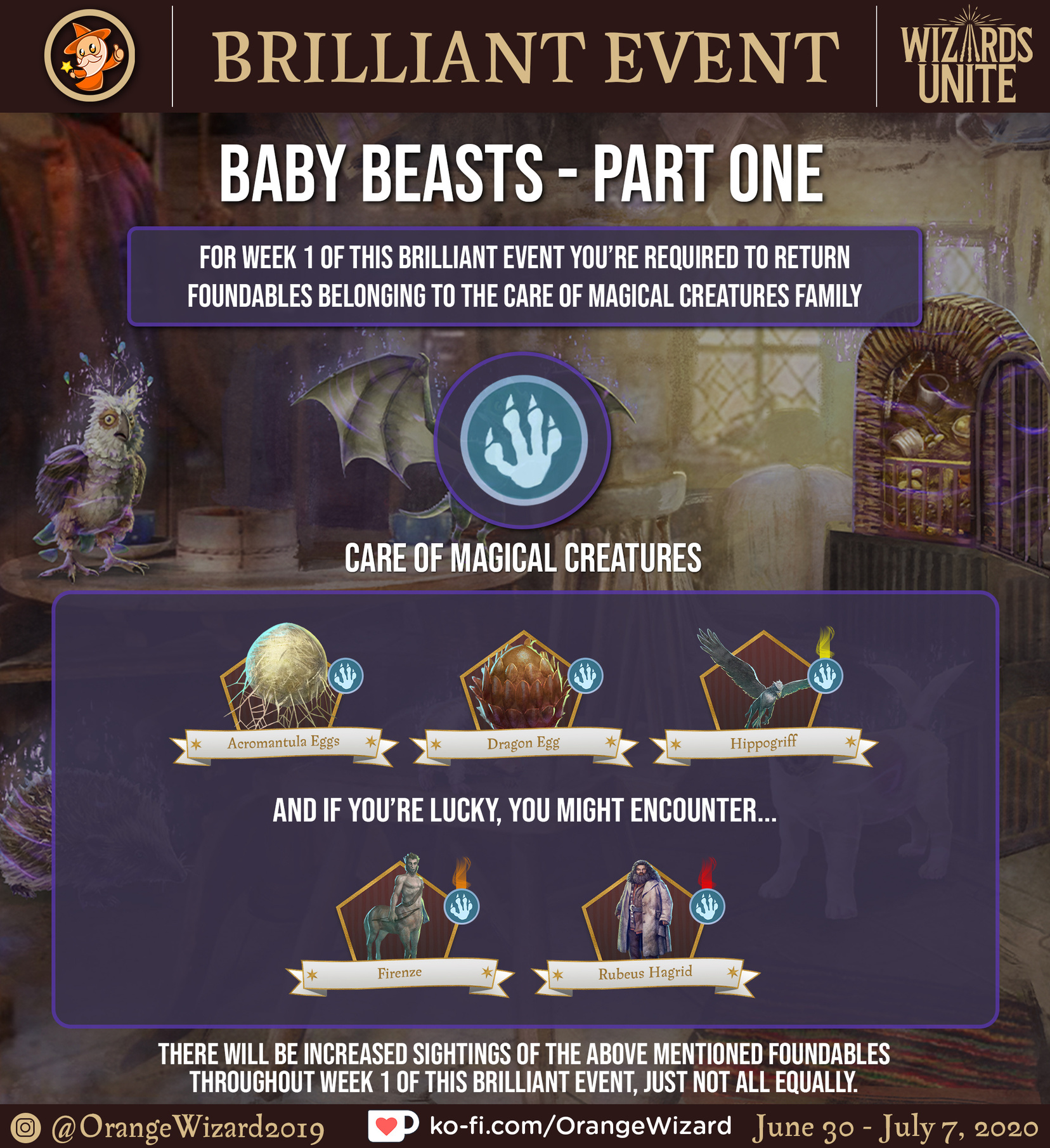 BRILLIANT_EVENT_-_BABY_BEASTS_I_-_INCREASED_FOUNDABLES.jpg