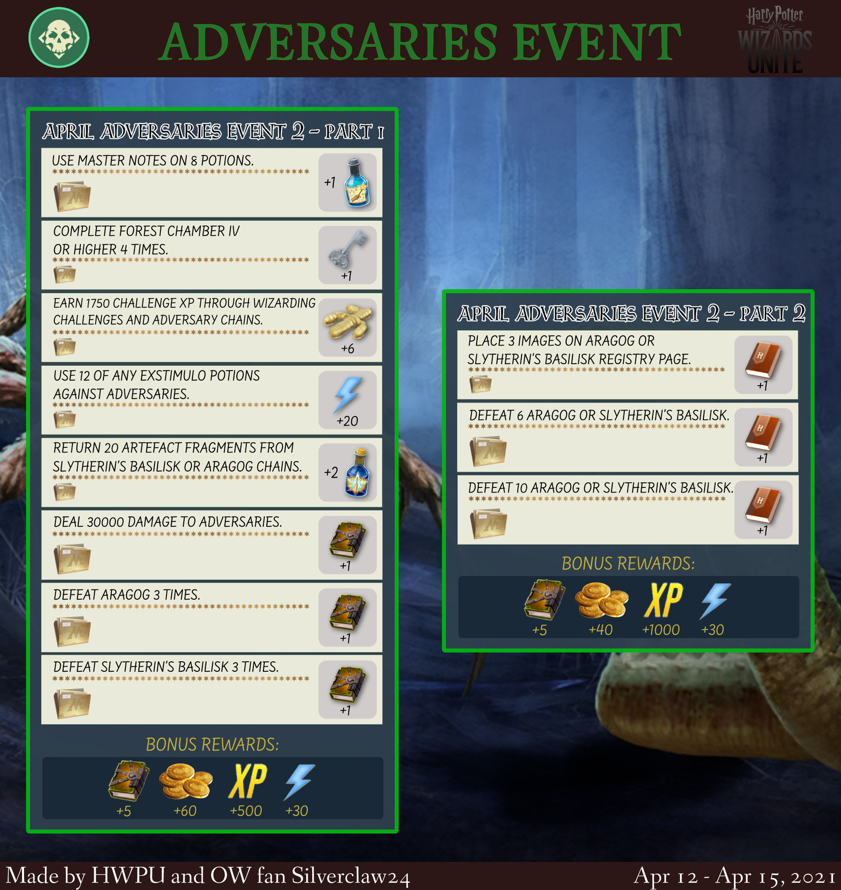 April adversaries 2 tasks.png