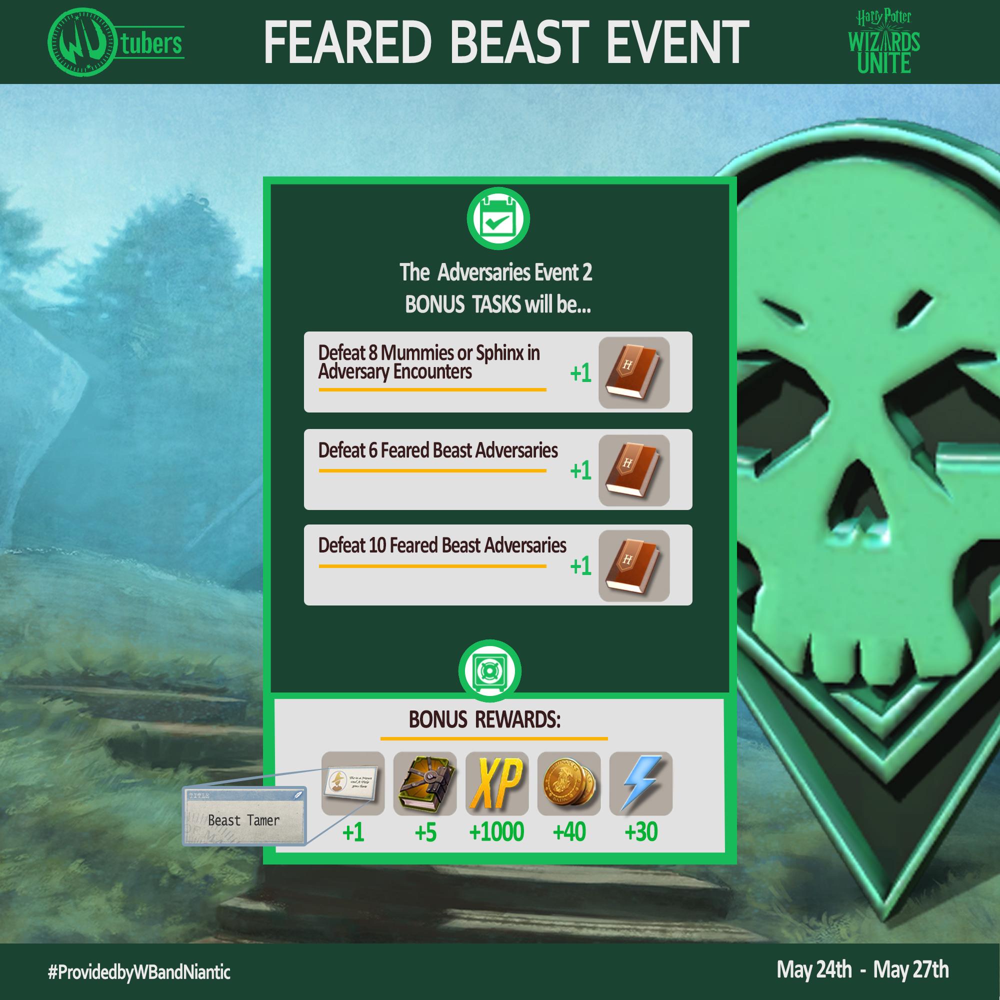 Feared_Beast_Bonus_Tasks.jpg