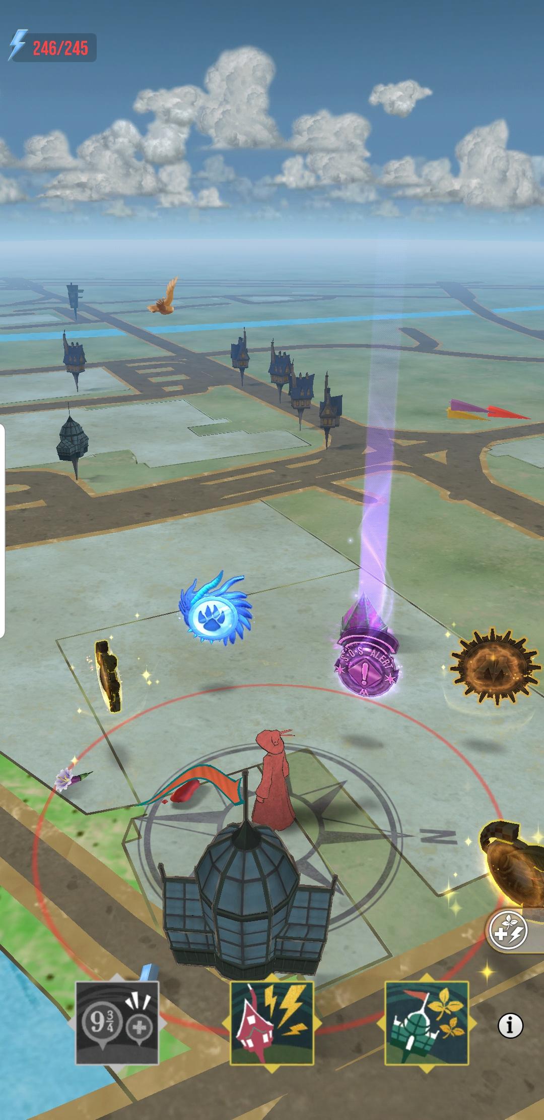Screenshot_20200721-124953_Wizards Unite.jpg