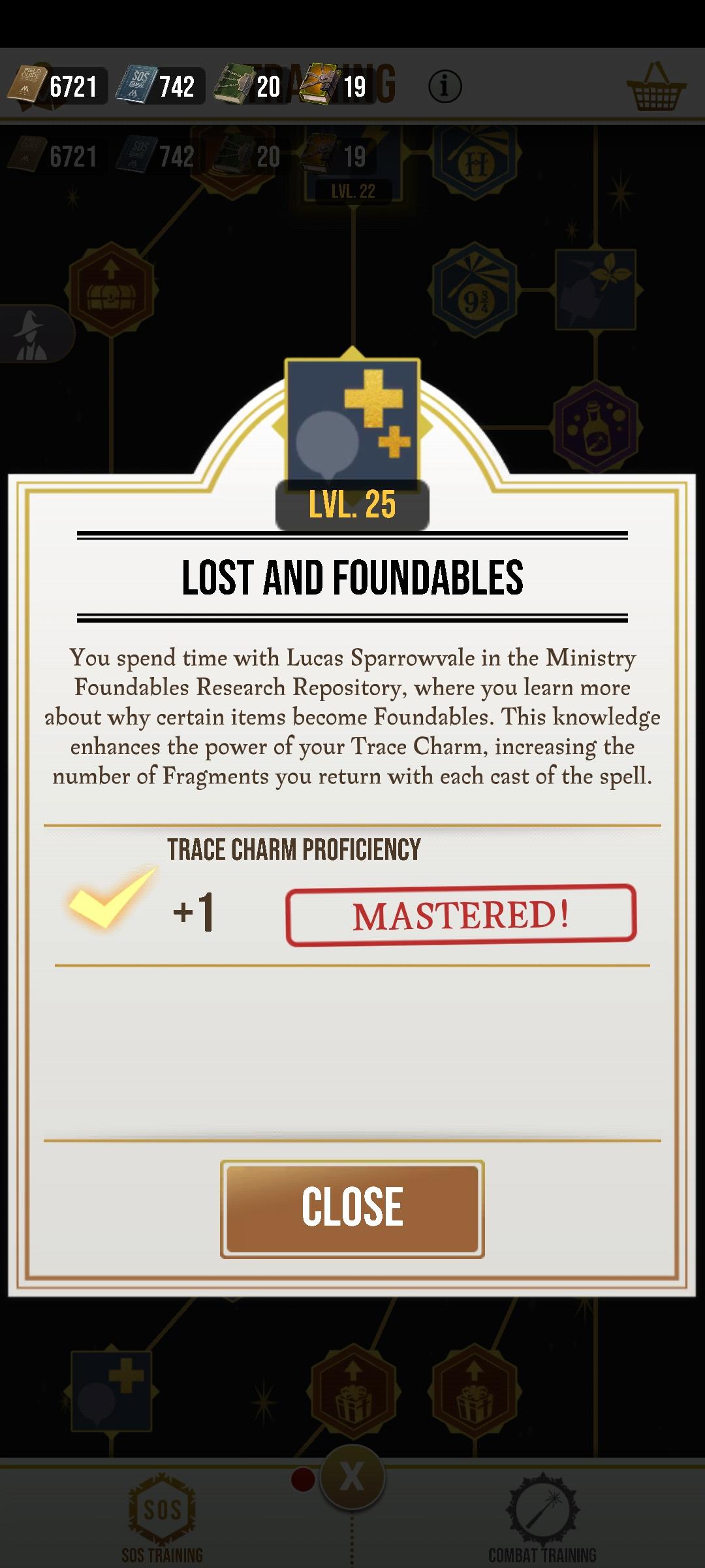 Screenshot_20200926-080152_Wizards Unite.jpg