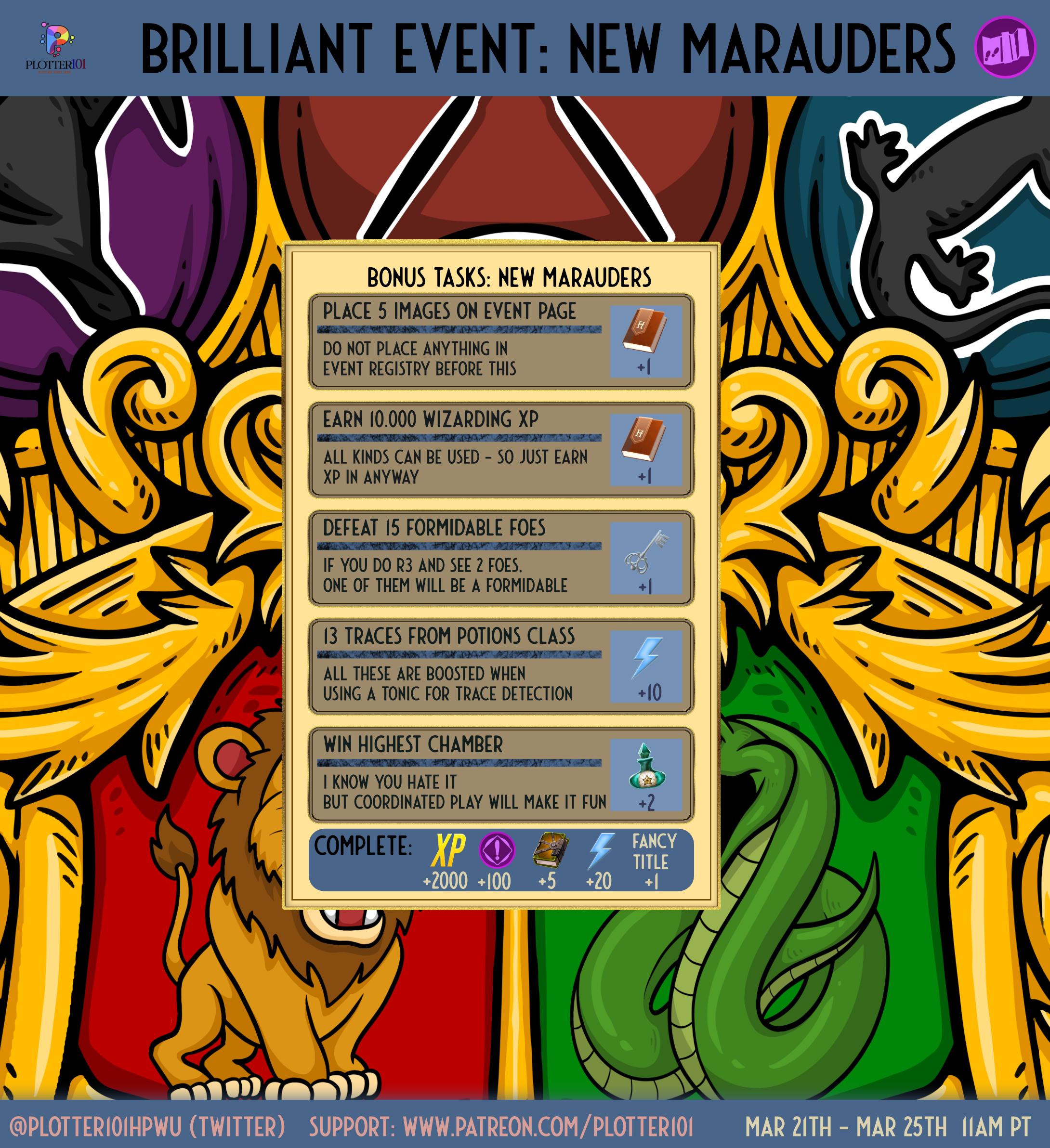 bonus_tasks.png