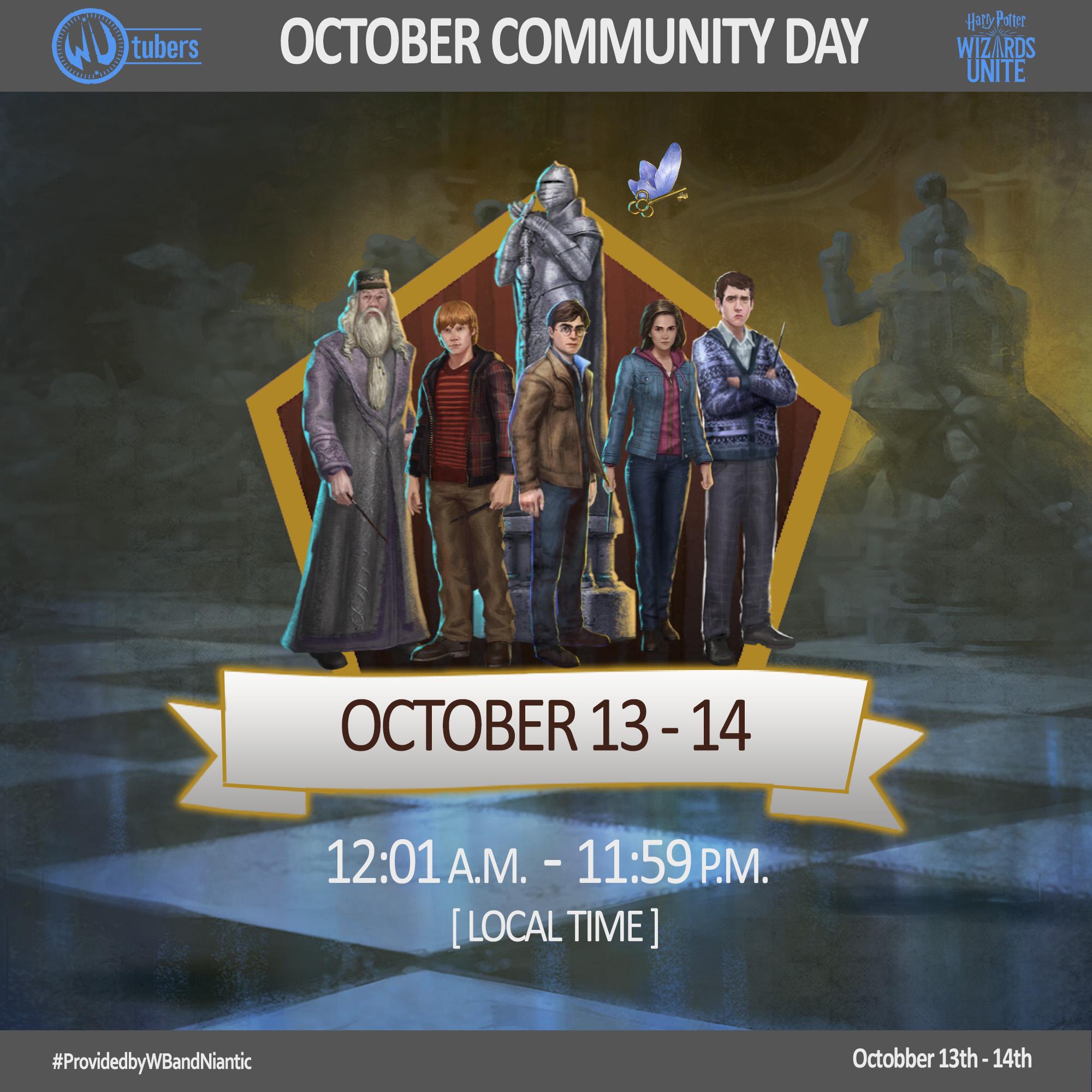 October_Community_Day_Date.jpg