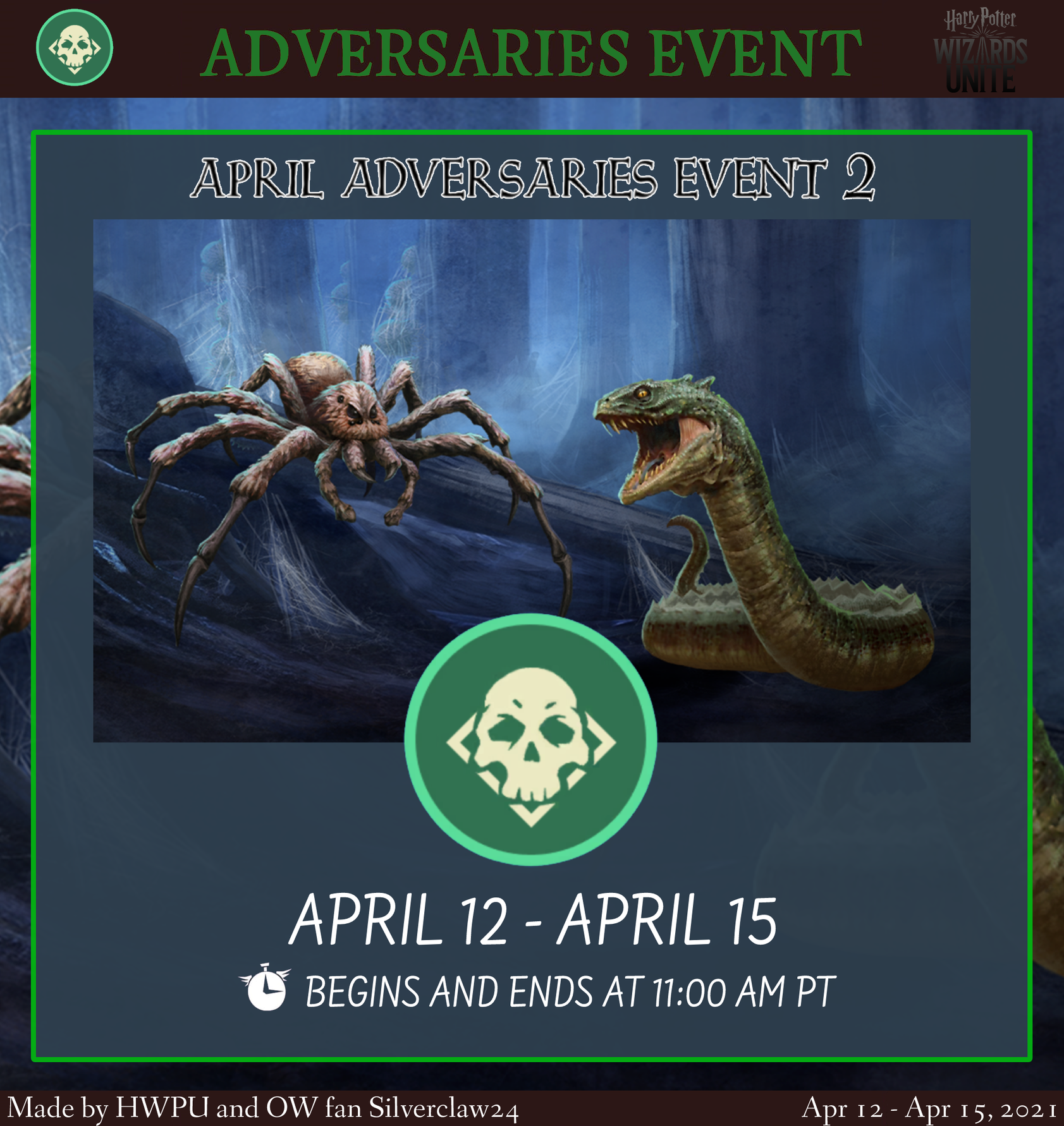April adversaries 2 date.png