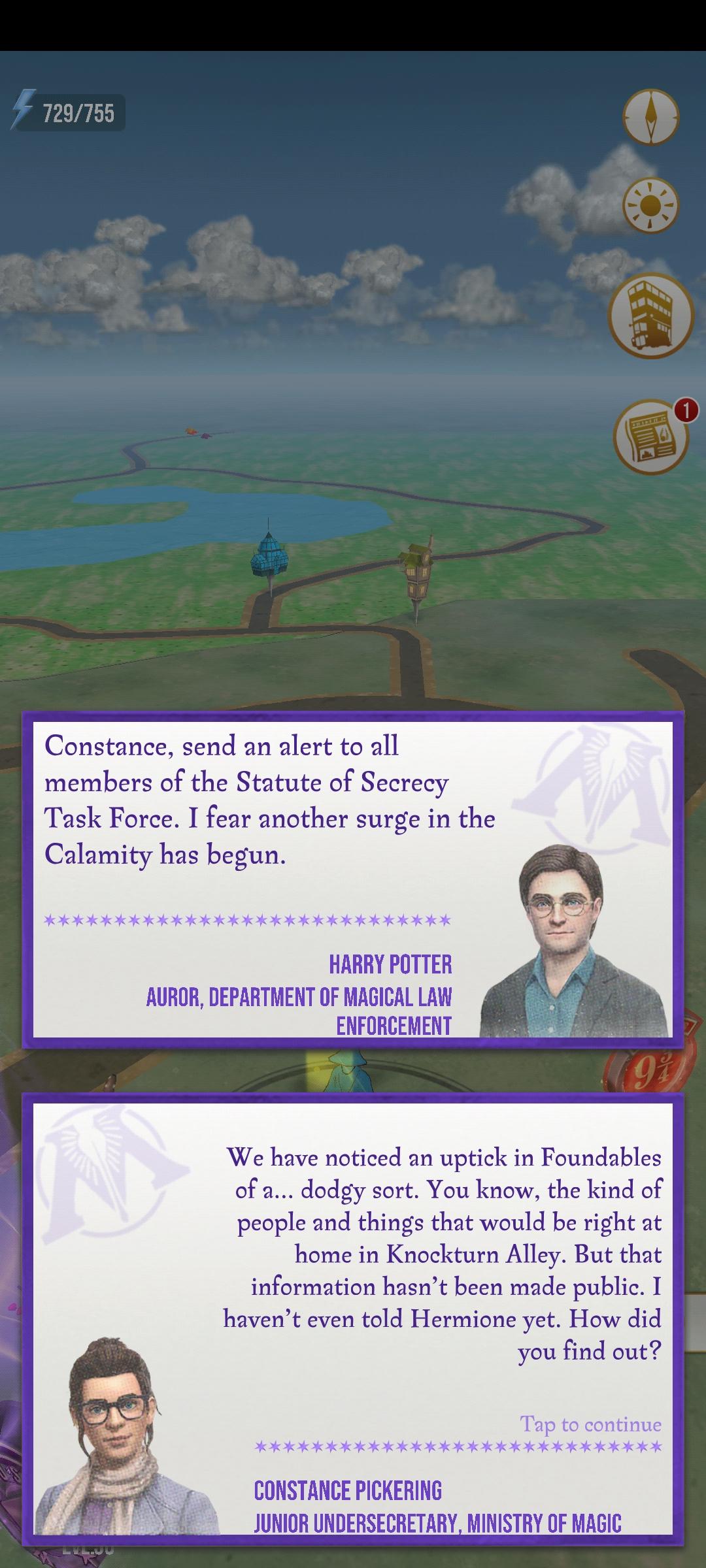 Screenshot_20201006-131448_Wizards Unite.jpg