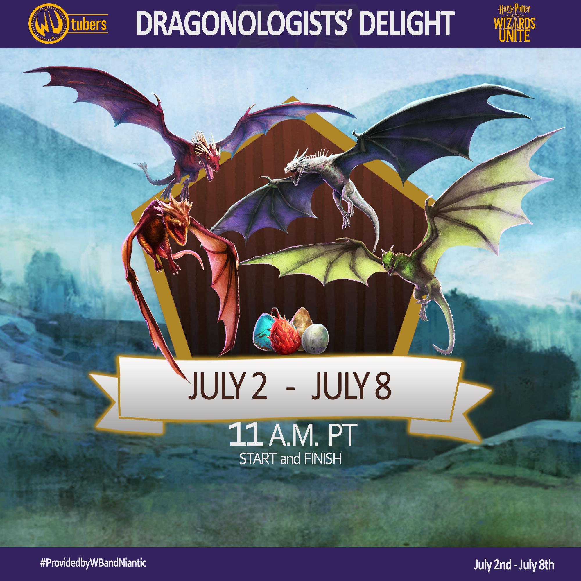 Dragon_Event_Date.jpg