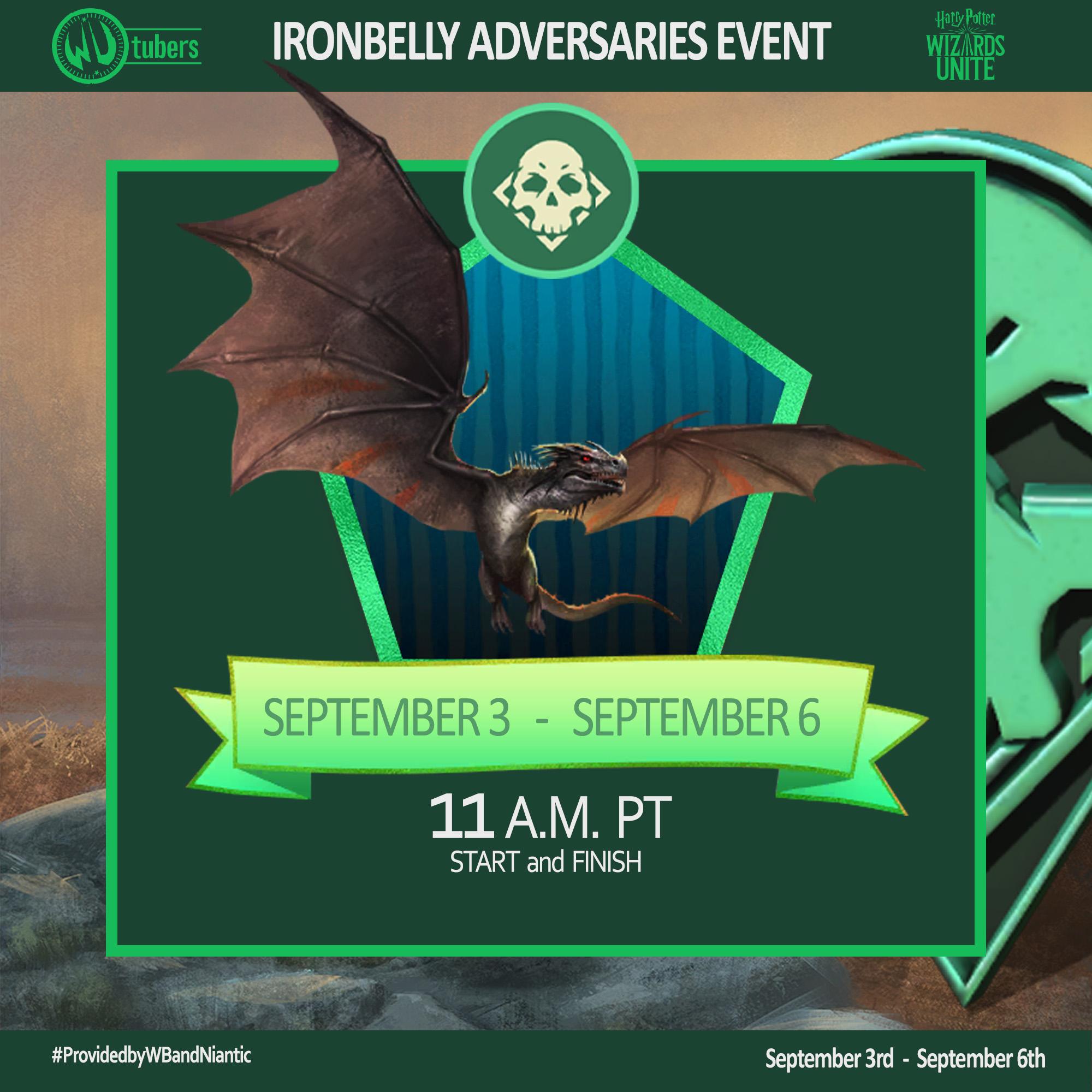 Ironbelly_Adversaries_Date.jpg