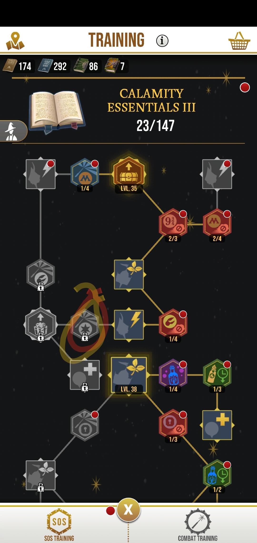 Screenshot_20200729-094622_Wizards Unite.jpg