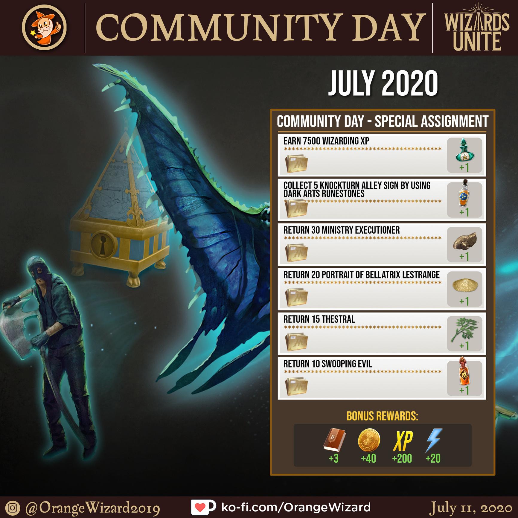 COMMUNITY_DAY_-_JULY_2020_-_QUESTLINE.jpg