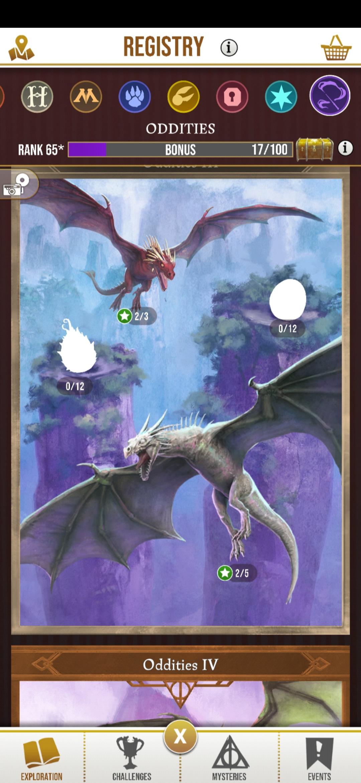 Screenshot_20200908-150020_Wizards Unite.jpg