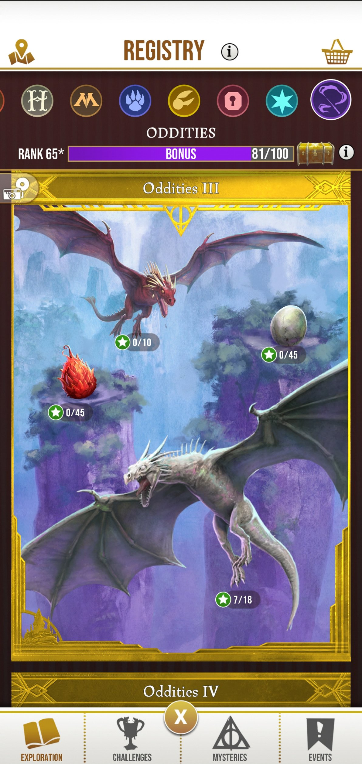 Screenshot_20200913-182827_Wizards Unite.jpg