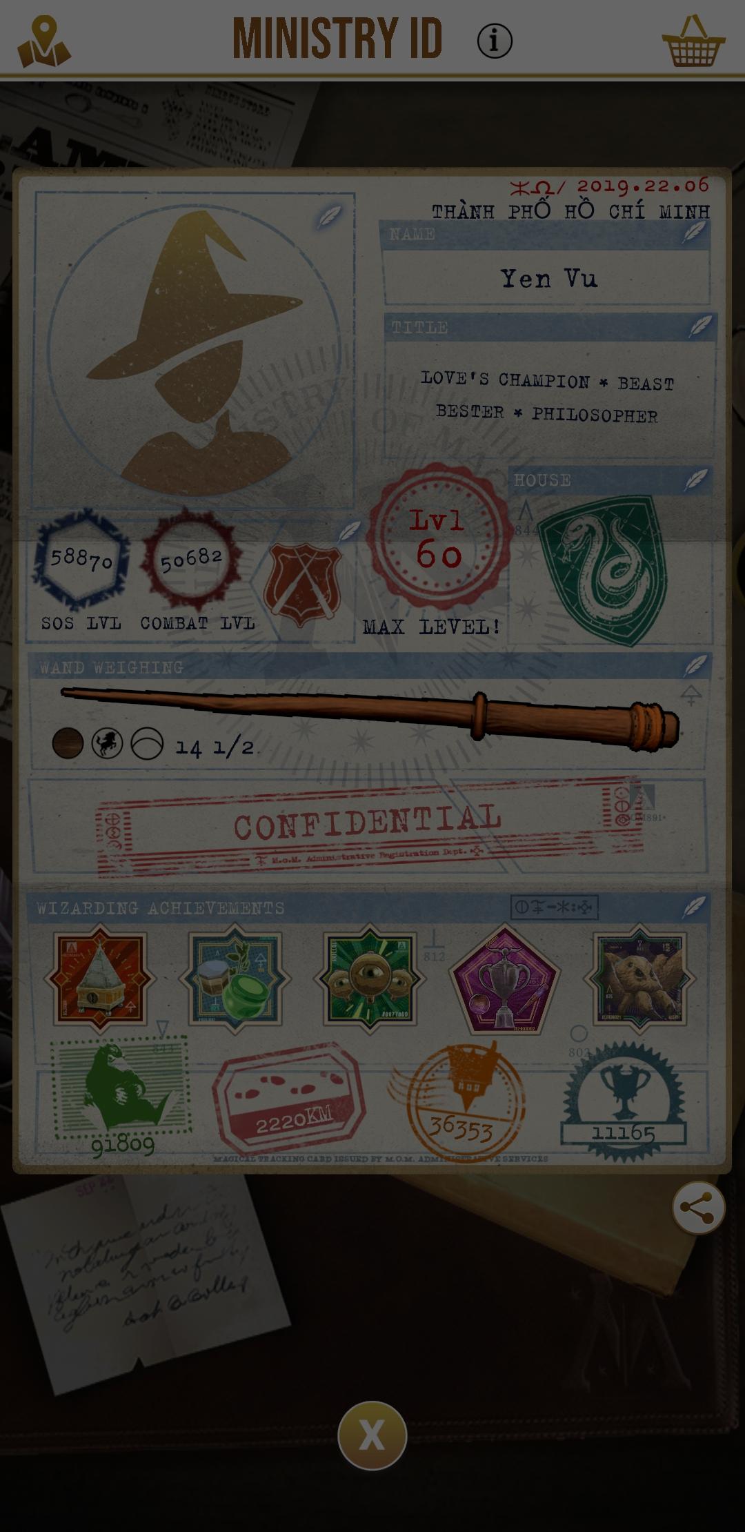 Screenshot_20210607-212534_Wizards Unite.jpg