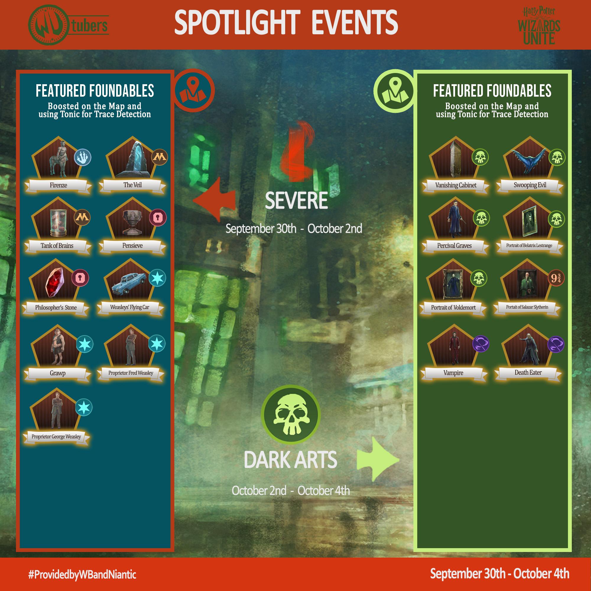 Severe__Dark_Arts_SPOTLIGHT_-_Features.jpg