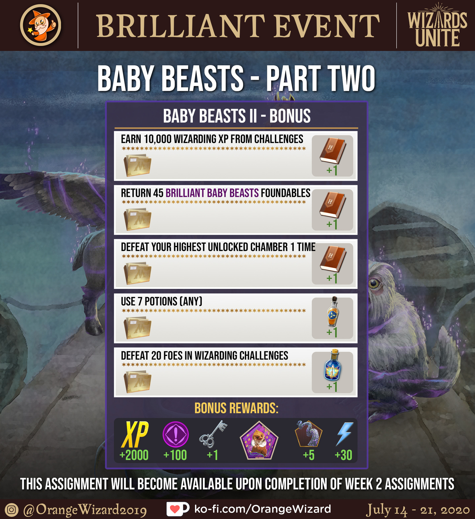 BRILLIANT_EVENT_-_BABY_BEASTS_II_-_BONUS_ASSIGNMENT.jpg