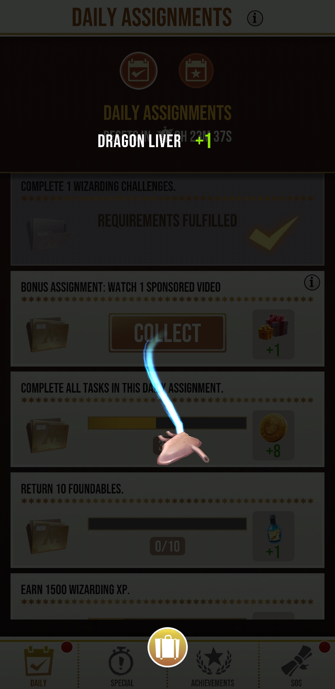 Screenshot_20210822-153704_Wizards Unite.jpg